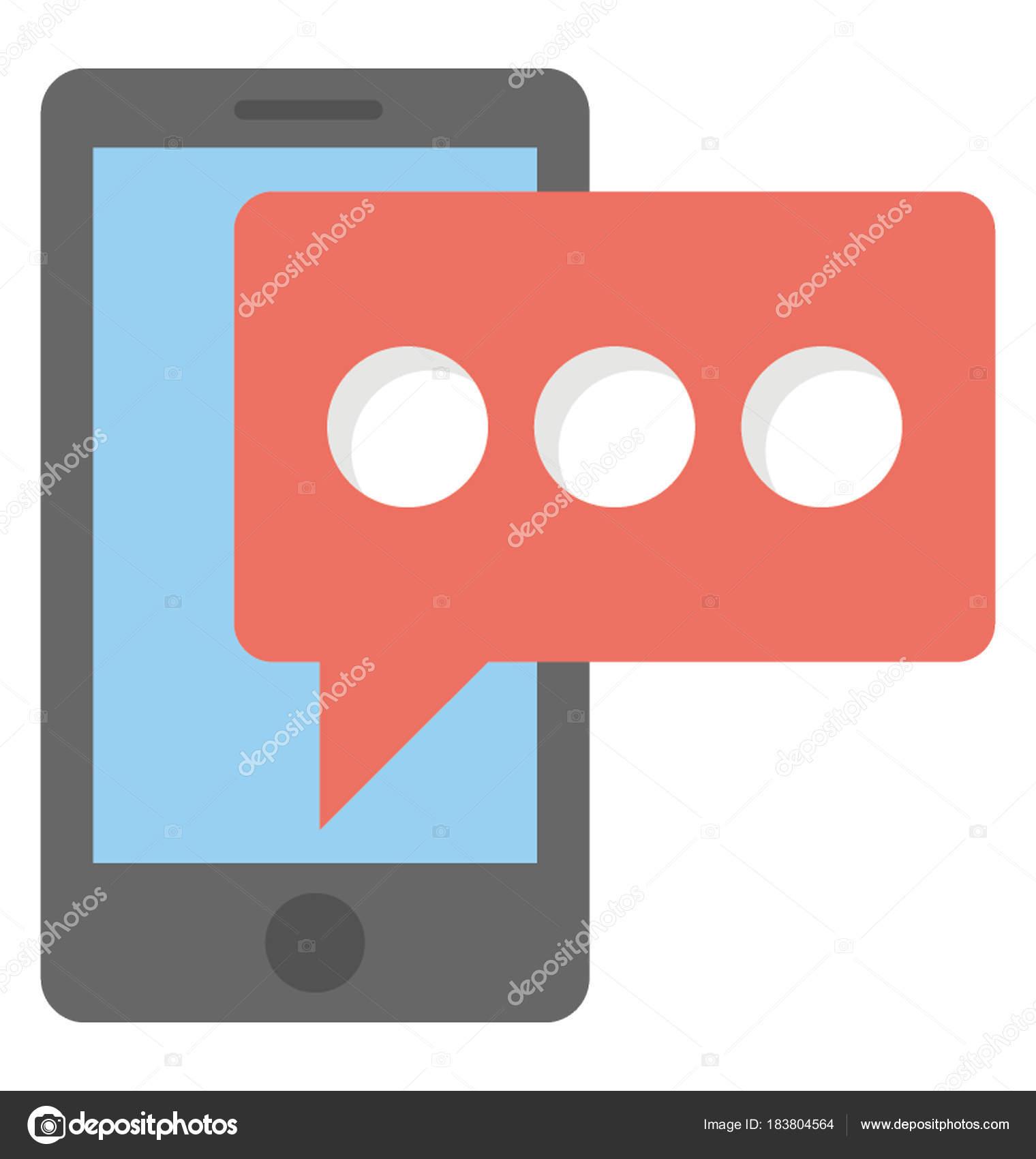 Chatbate com