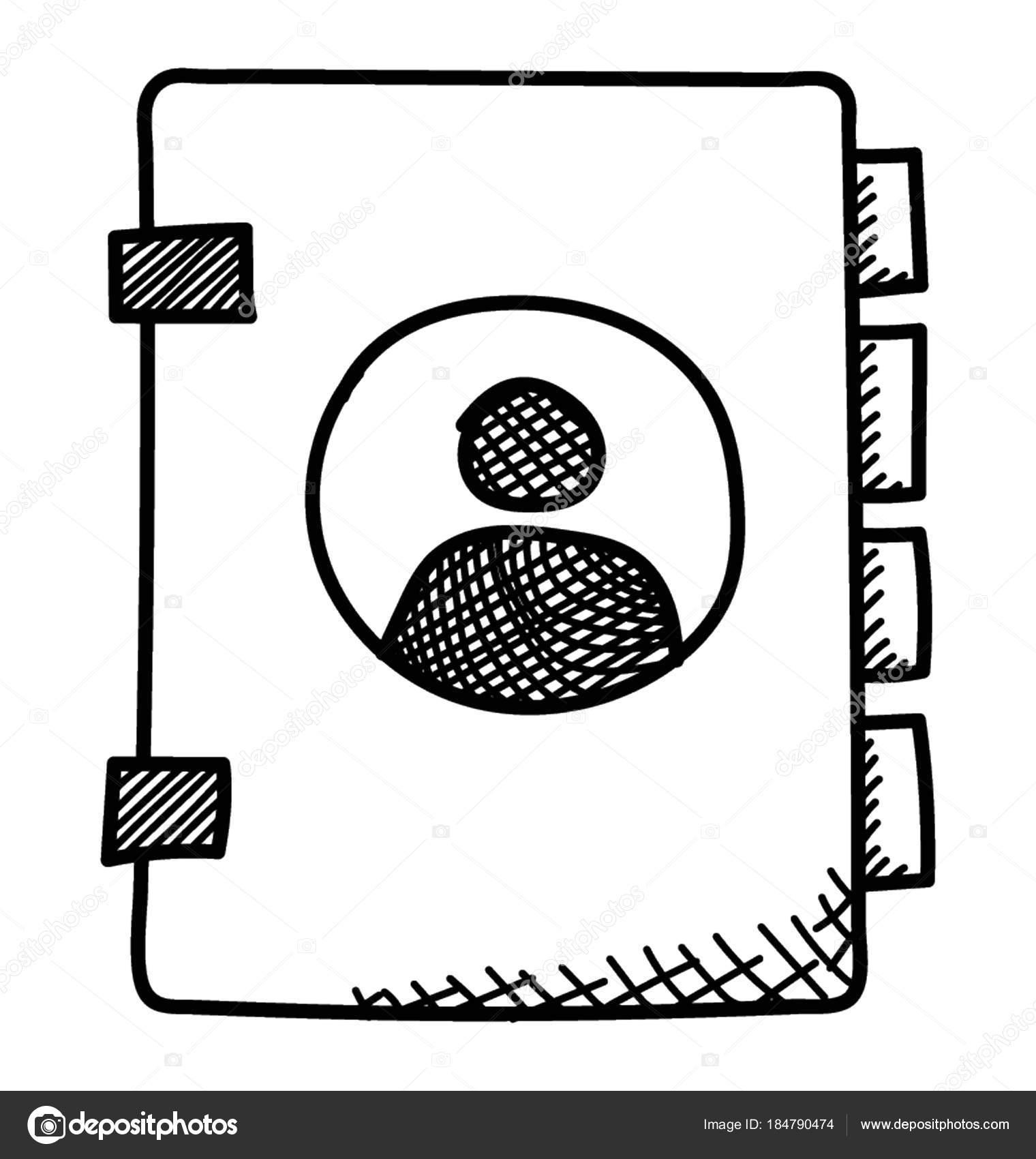 Rubriche telefoniche da scarica