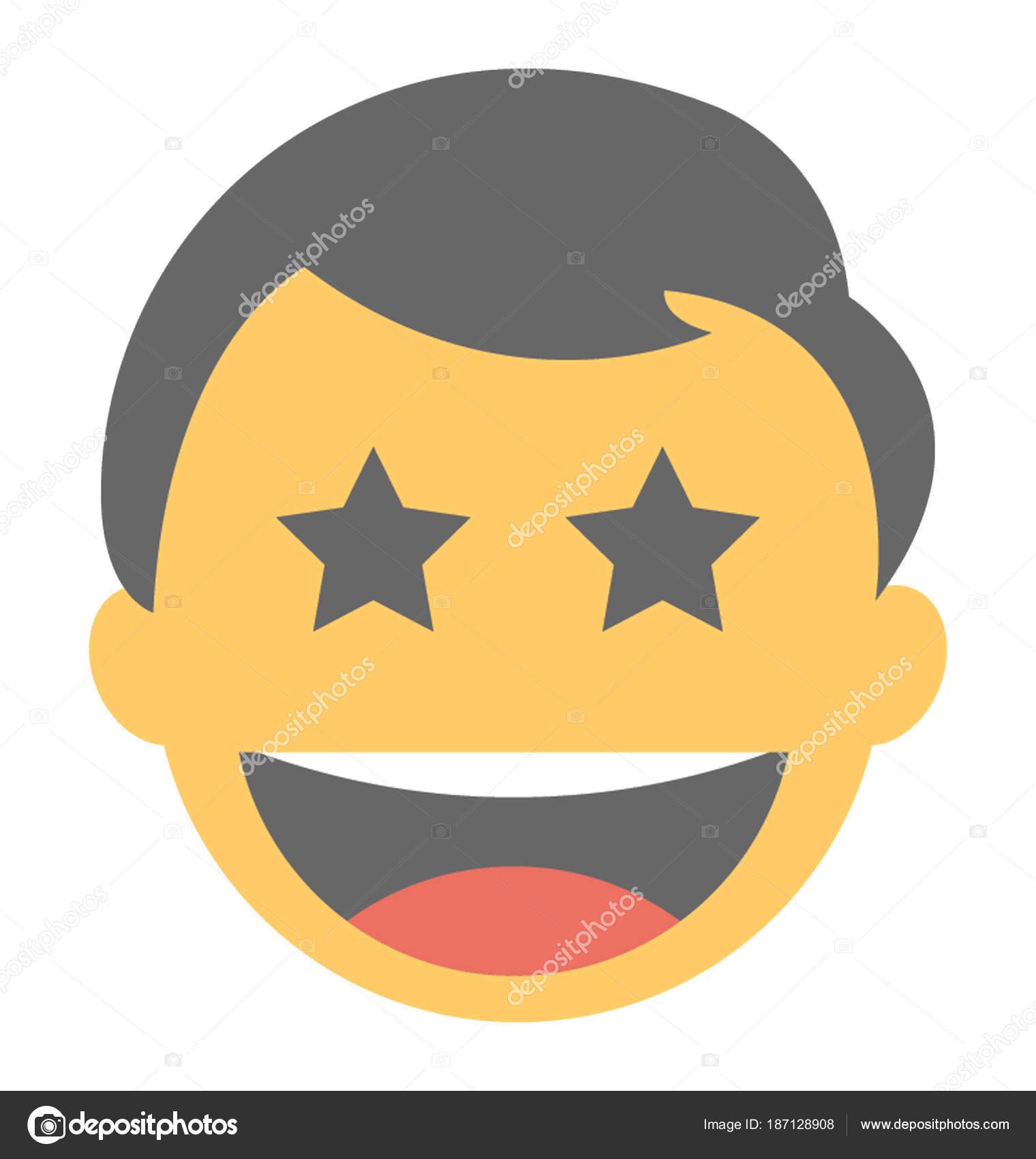 Zaubererhut Emoji