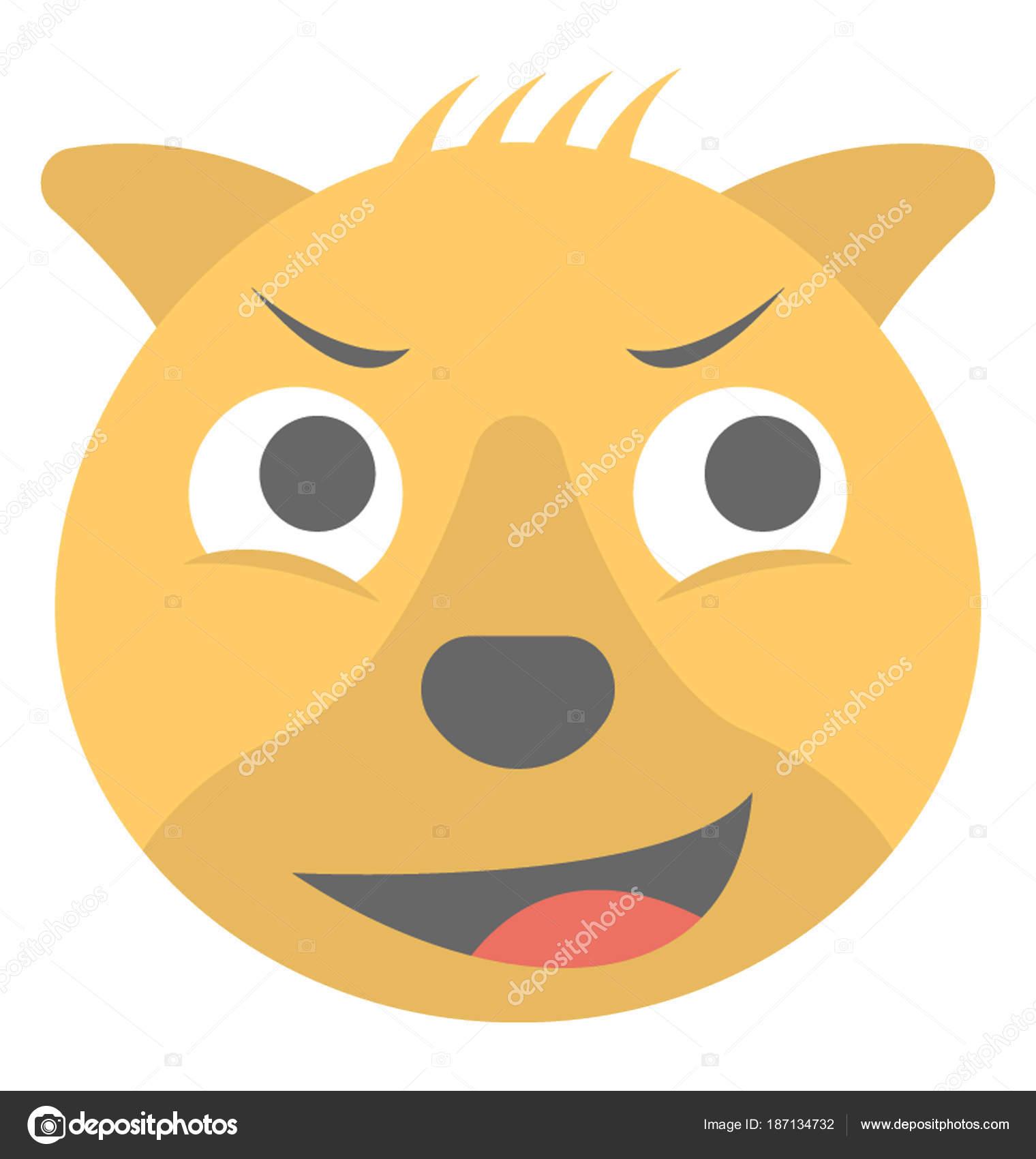 31 emojis zum ausdrucken - besten bilder von ausmalbilder