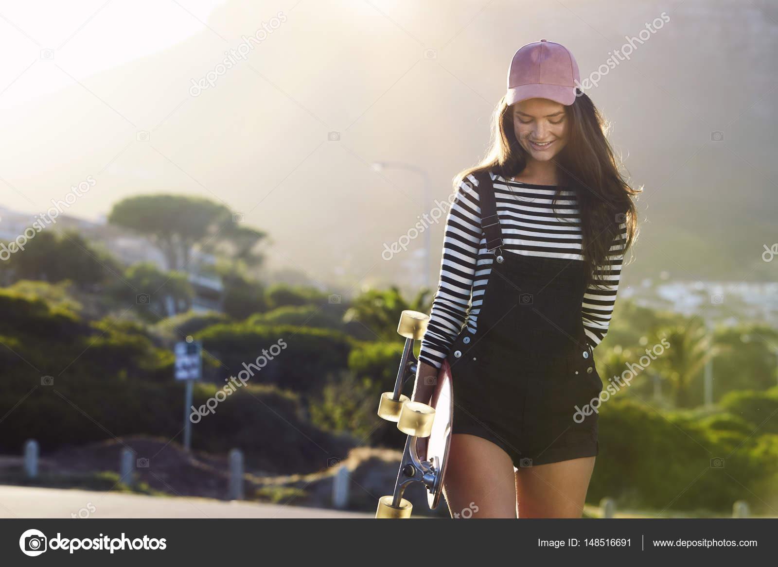 фото в трусиках женщина