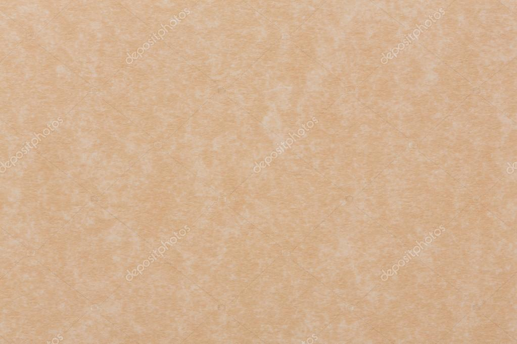 Abstract Brown Background Or Paper Parchment With Soft Texture Tan Cream Colored Wall Warm Beige Light Wallpaper Neutral Plain Backdrop For