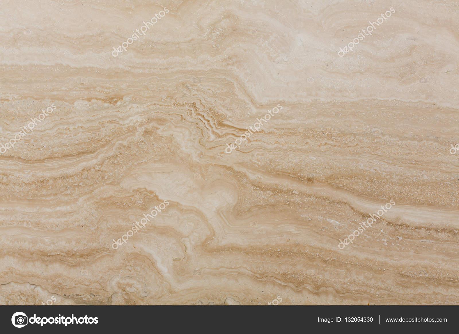Beige Travertine Marble Texture Beige Travertine Marble Texture Stock Photo C Yamabikay 132054330