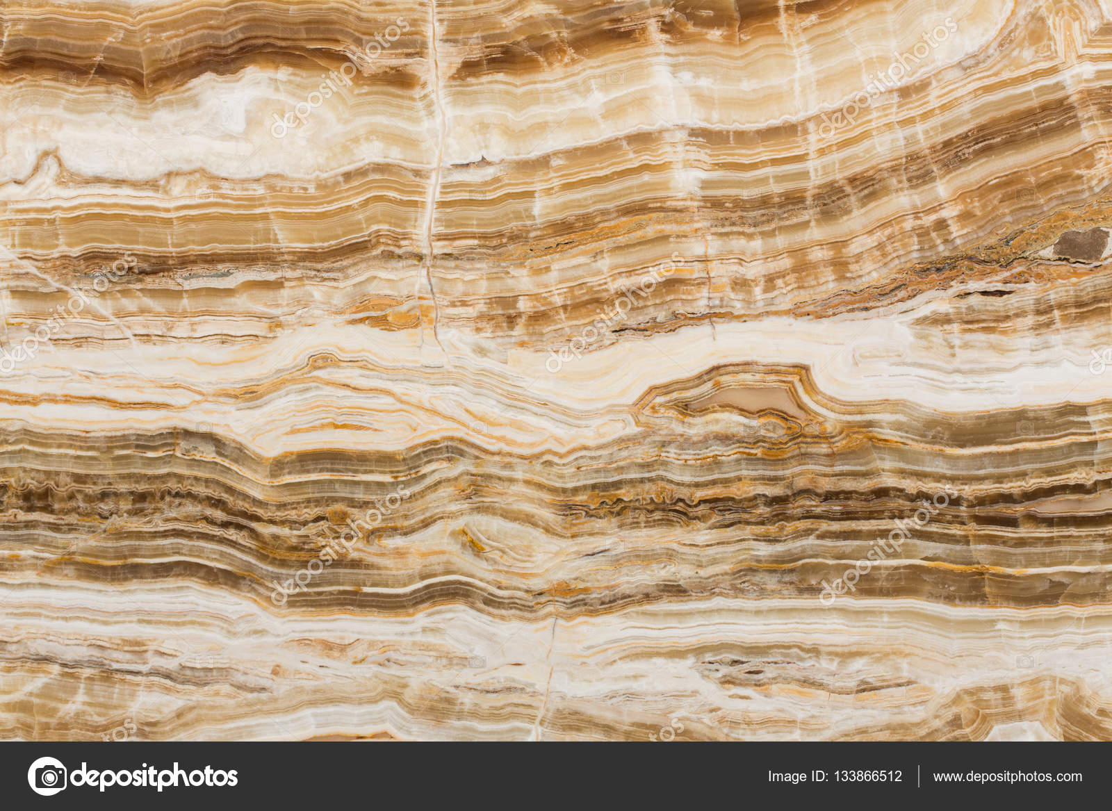 Natural Brown Onyx Marble Stone Texture High Resolution Photo By Yamabikay