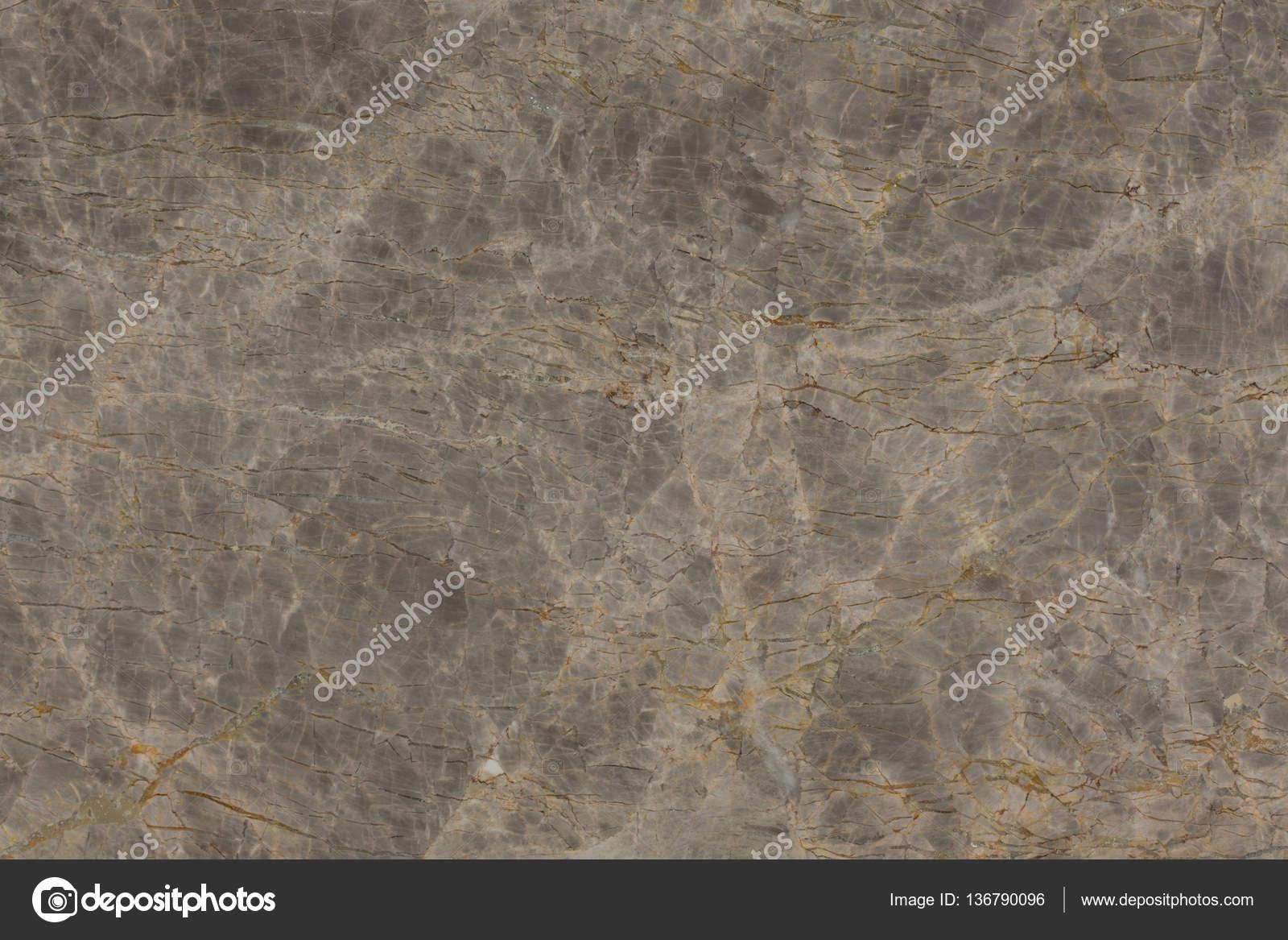 braun Marmor Textur-Hintergrund — Stockfoto © yamabikay #136790096