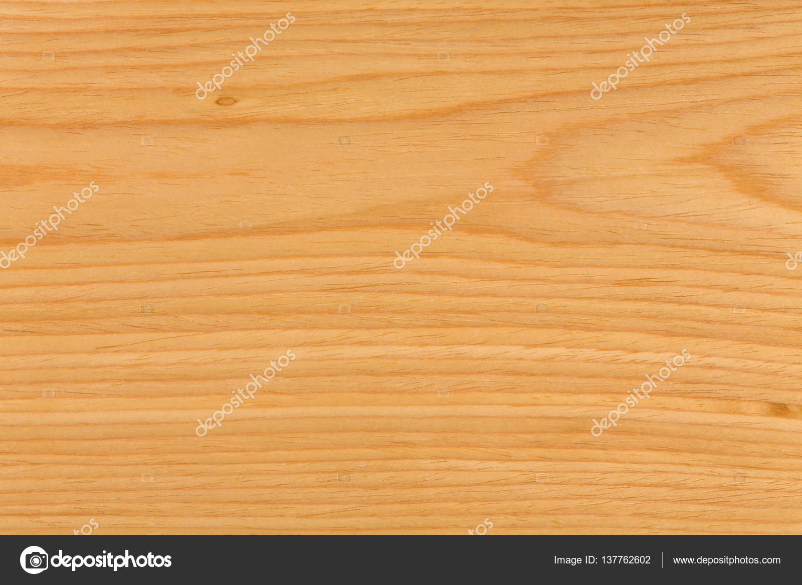 Legno Grezzo Chiaro : Pavimenti in assi di legno grezzo u la casa più bella