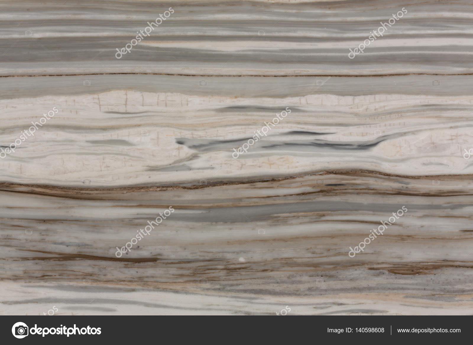 Marmo texture sfondo decorativo pietra interne in pietra u foto