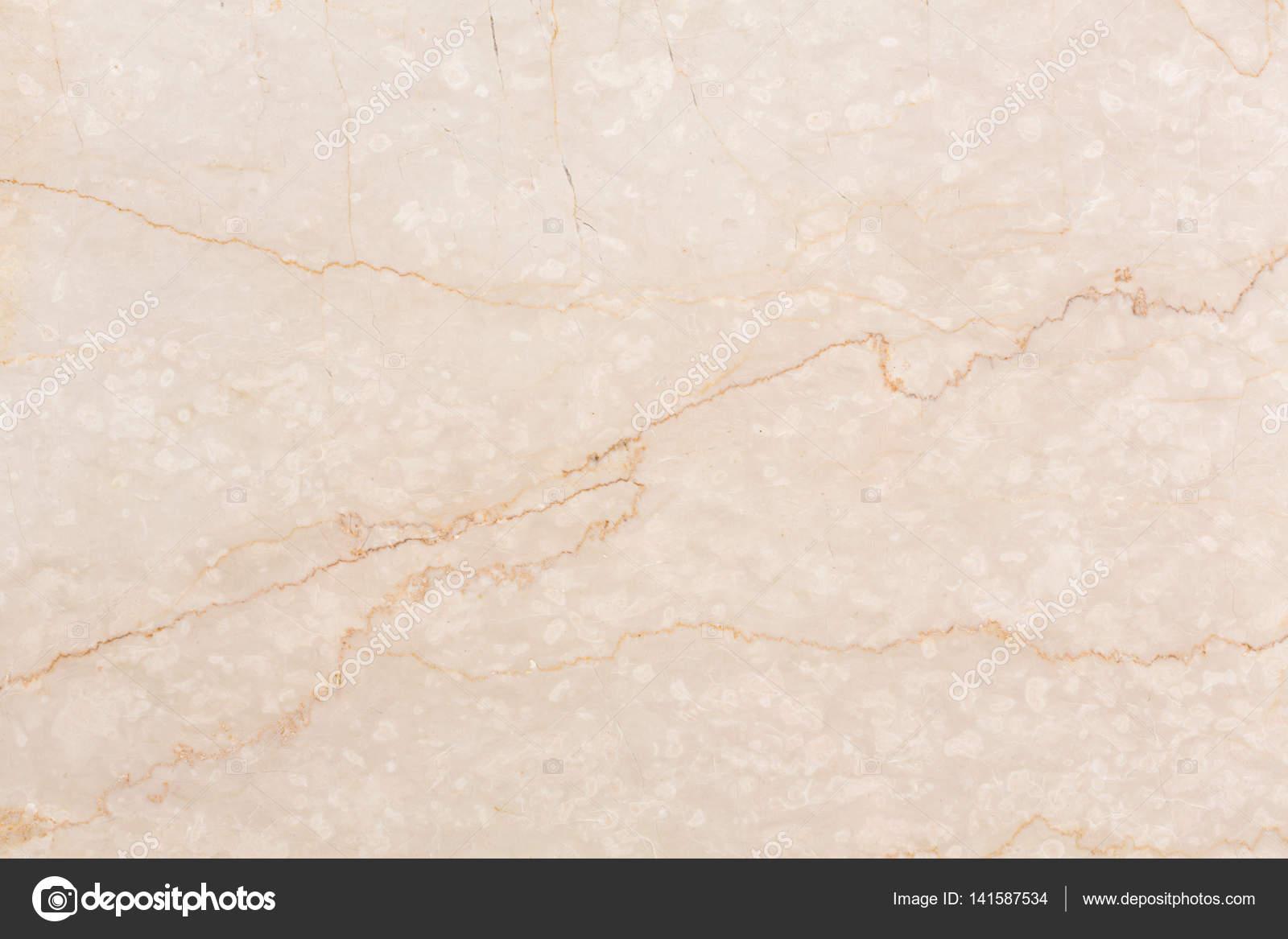 texture marbre beige photographie yamabikay 141587534. Black Bedroom Furniture Sets. Home Design Ideas