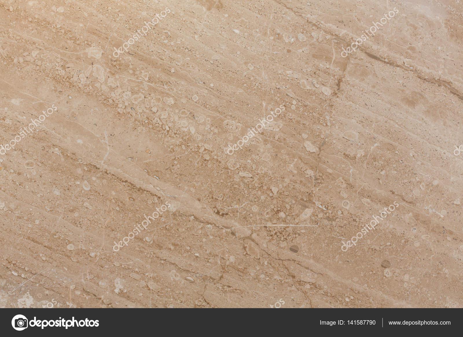 Boden Fliesen Beige Marmor Hintergrund Naturmarmor Stockfoto