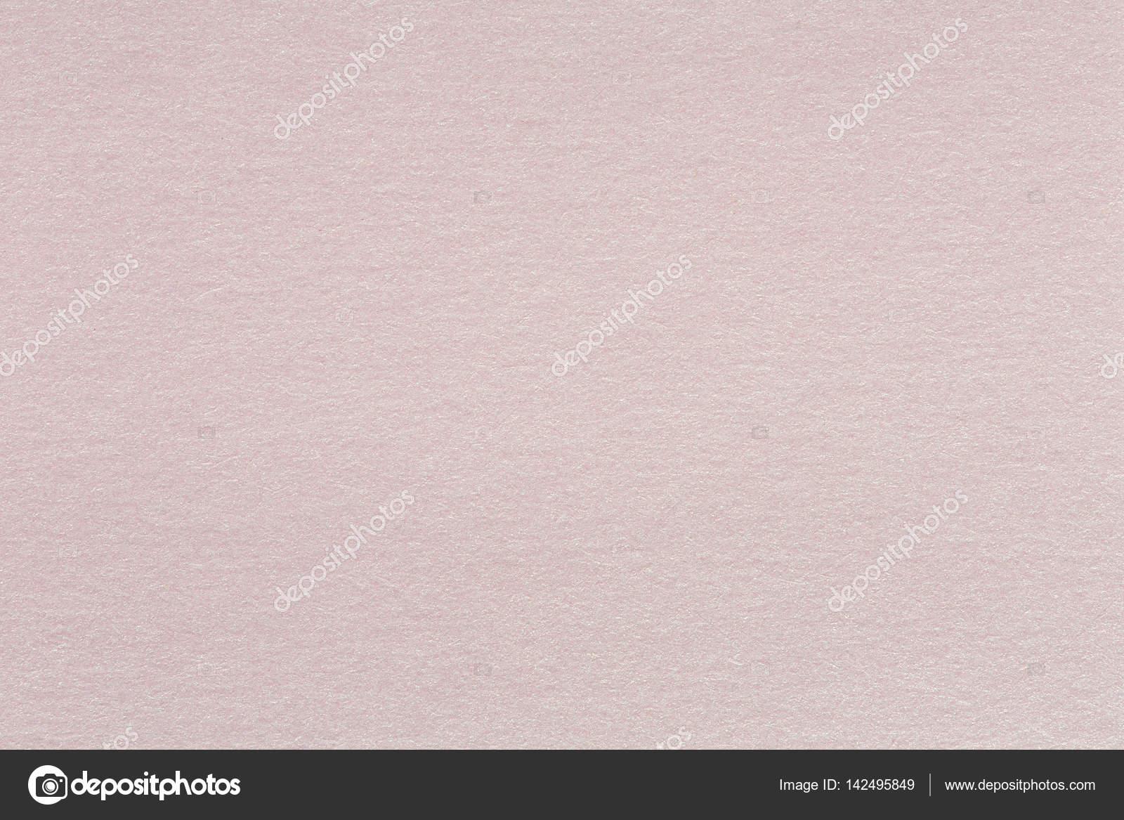 Sfondi rosa antico tinta unita