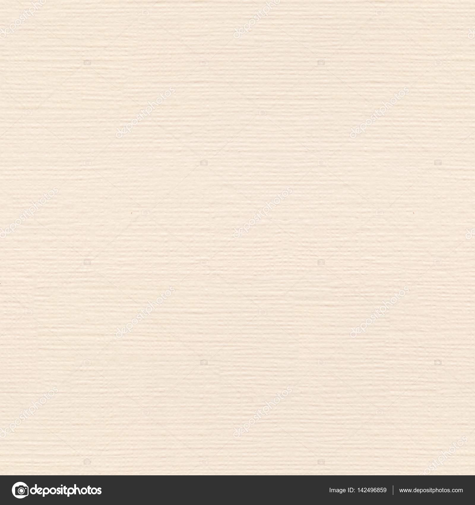 Texture De Papier Peint Coton Beige Clair Melange Soie Tissu Textile