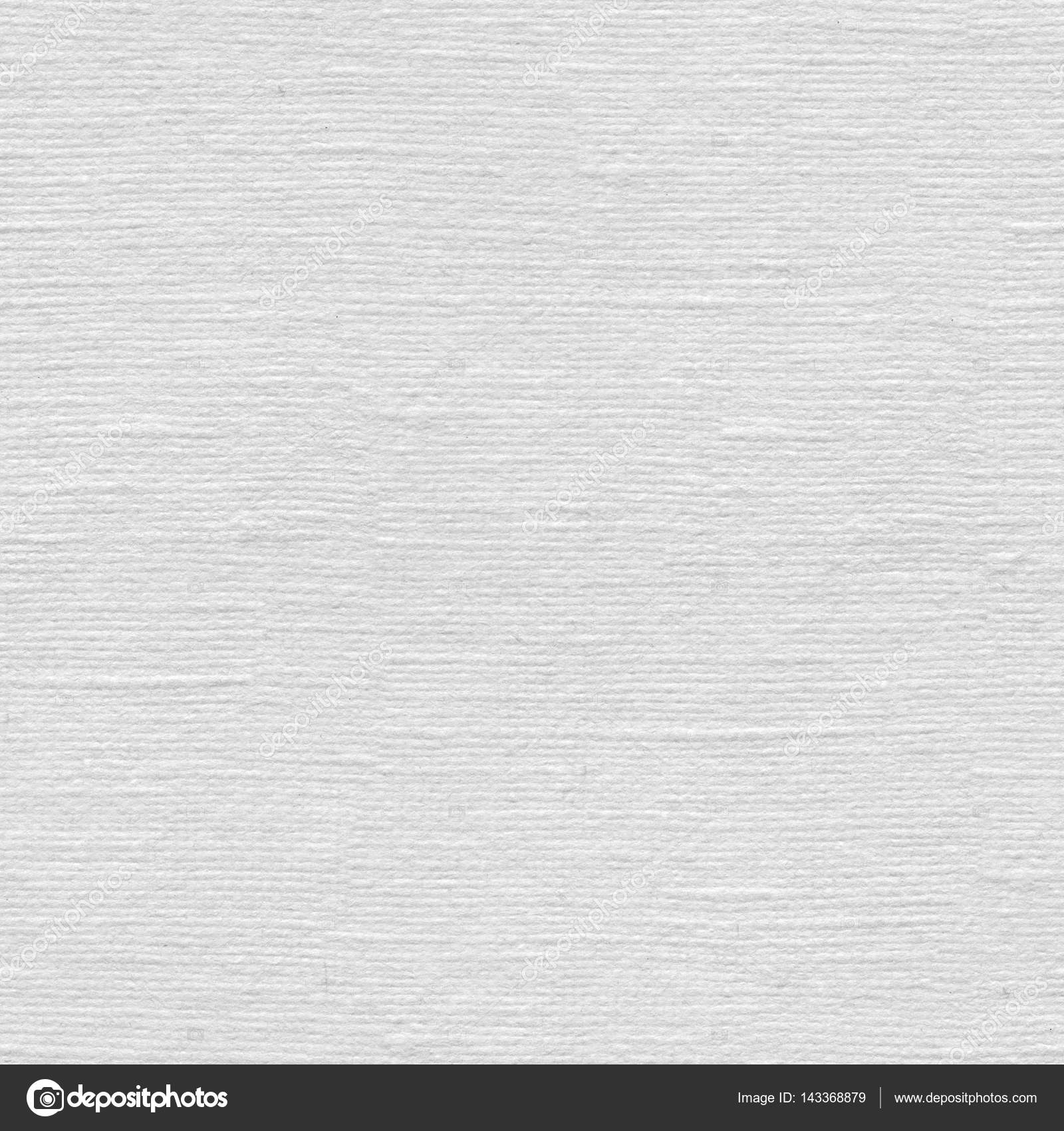 White Paper Texture Seamless Square Background Tile Ready High Quality In Extremely Resolution Photo By Yamabikay