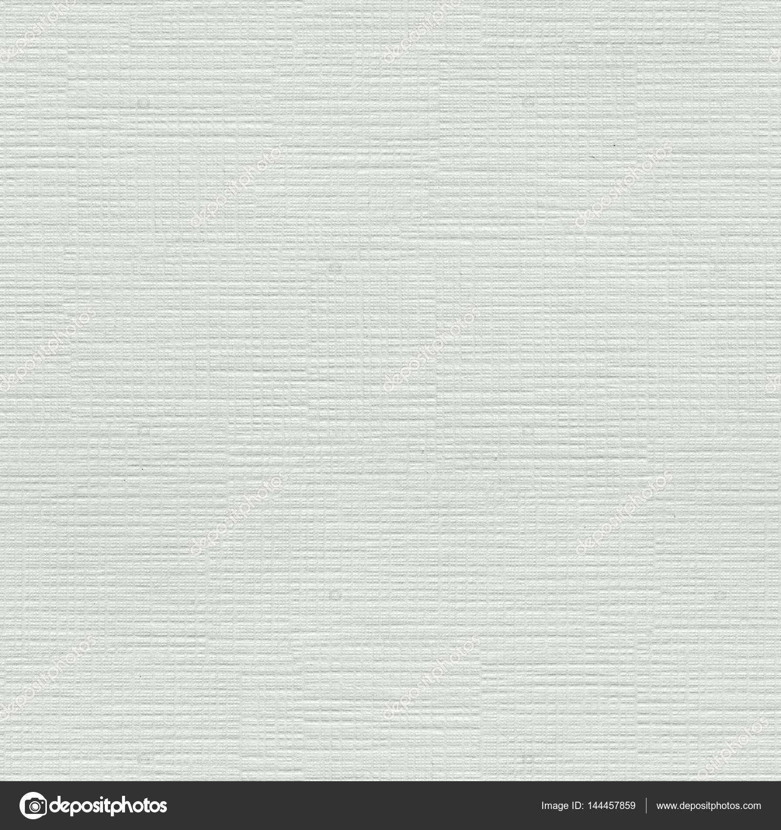 White Canvas With Delicate Grid Seamless Square Background Til Stock Photo C Yamabikay 144457859