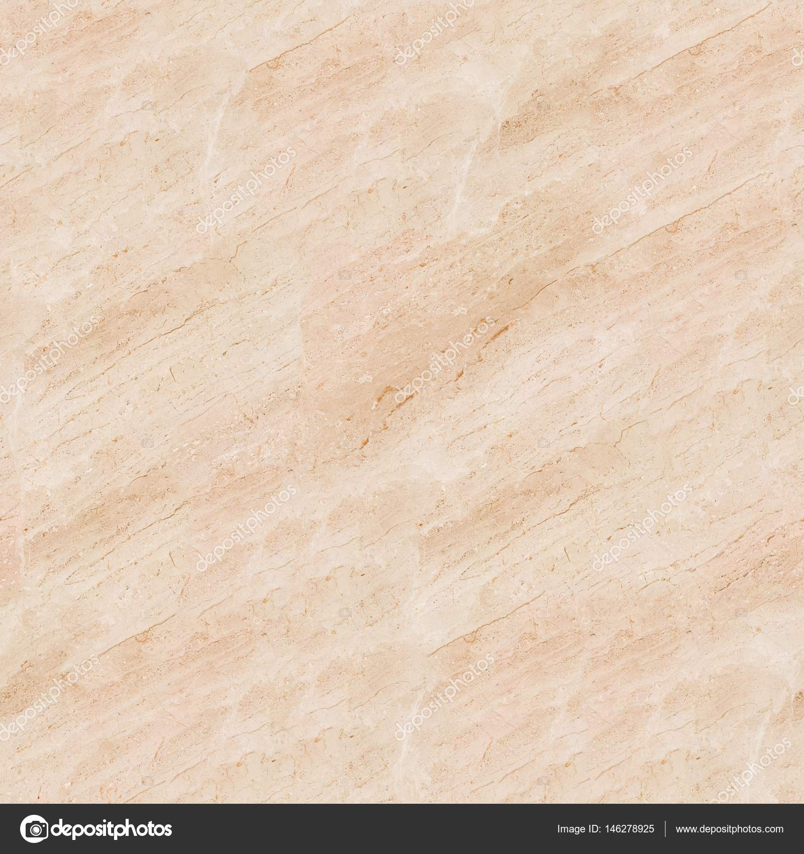 Beige Cream White Crack Marble Texture Seamless Square Background Tile Ready High Resolution Photo By Yamabikay