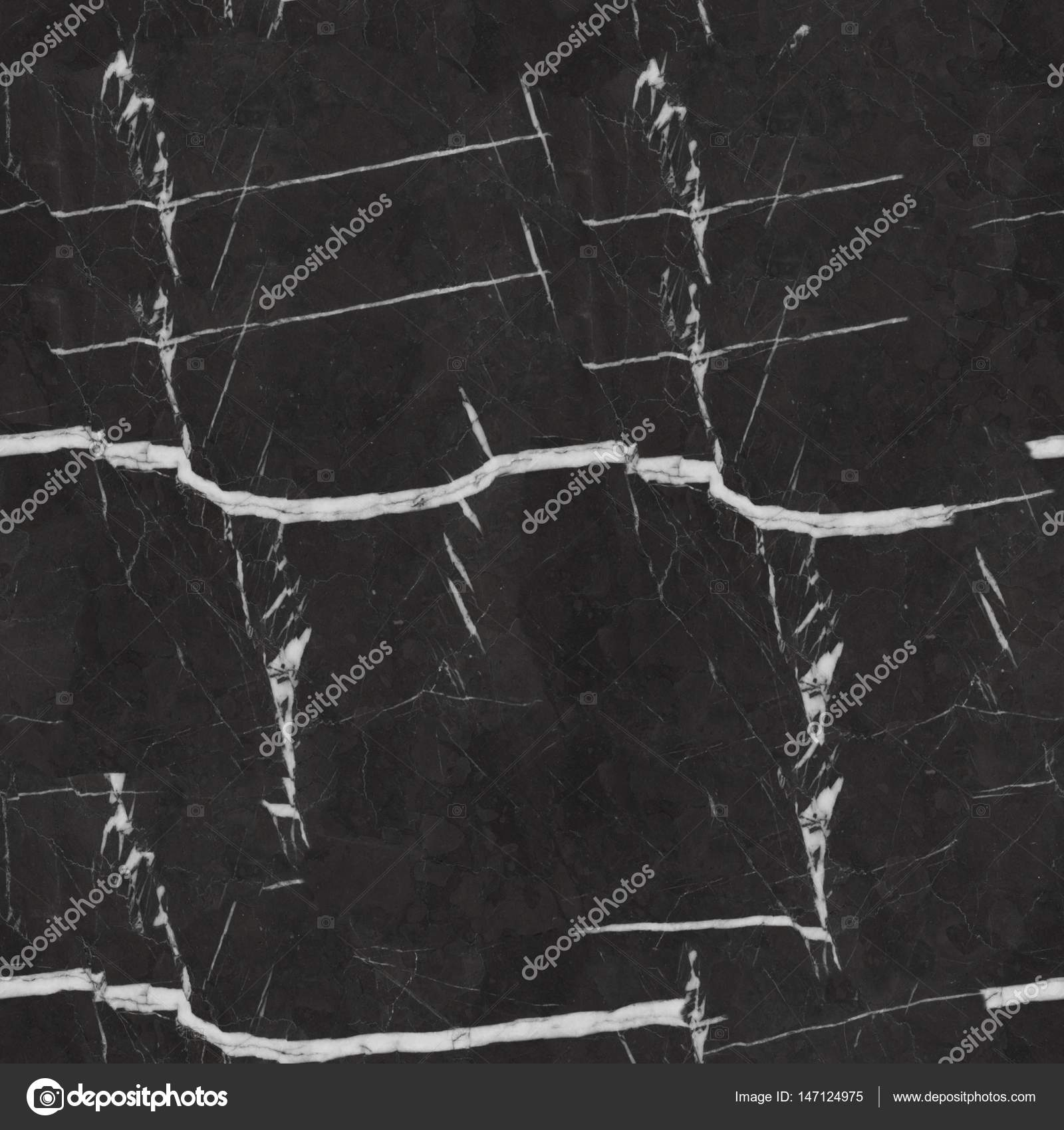 black marble texture tile. Close Up Of Black Marble Background. Seamless Square Texture, Tile Ready. High Resolution Photo. \u2014 Photo By Yamabikay Texture