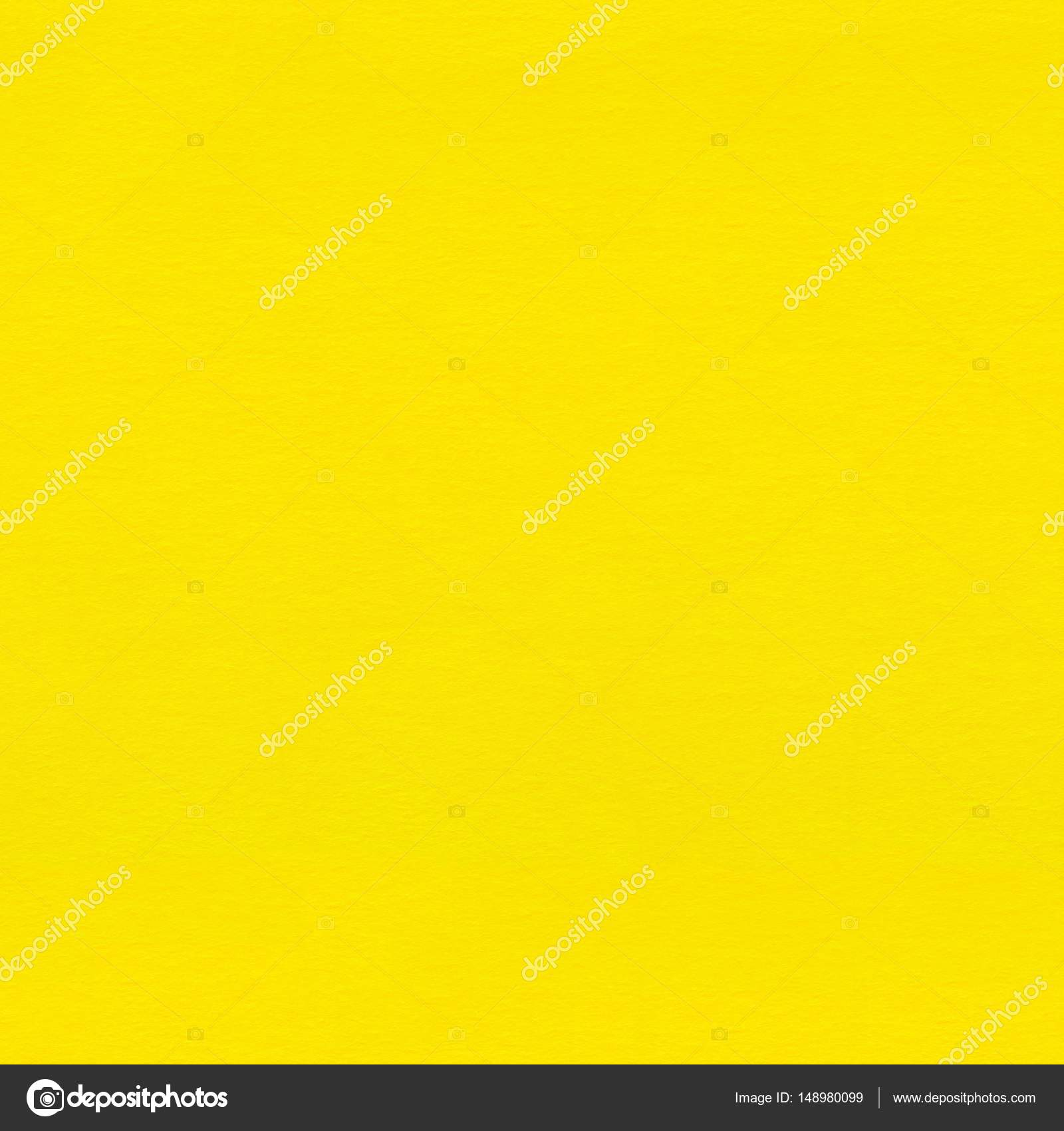Abstract gold background yellow color. Seamless square ...