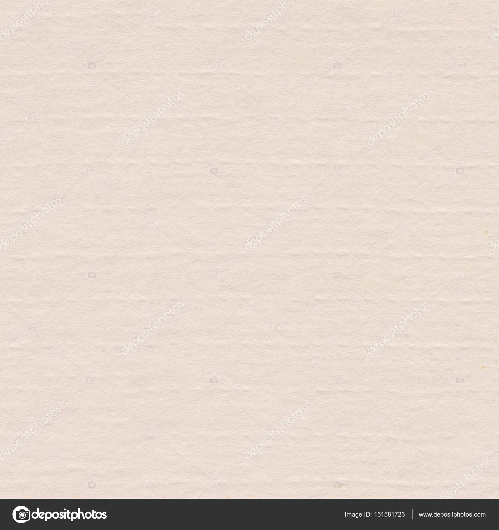 newspaper light beige texture blank paper old pattern wall carpe