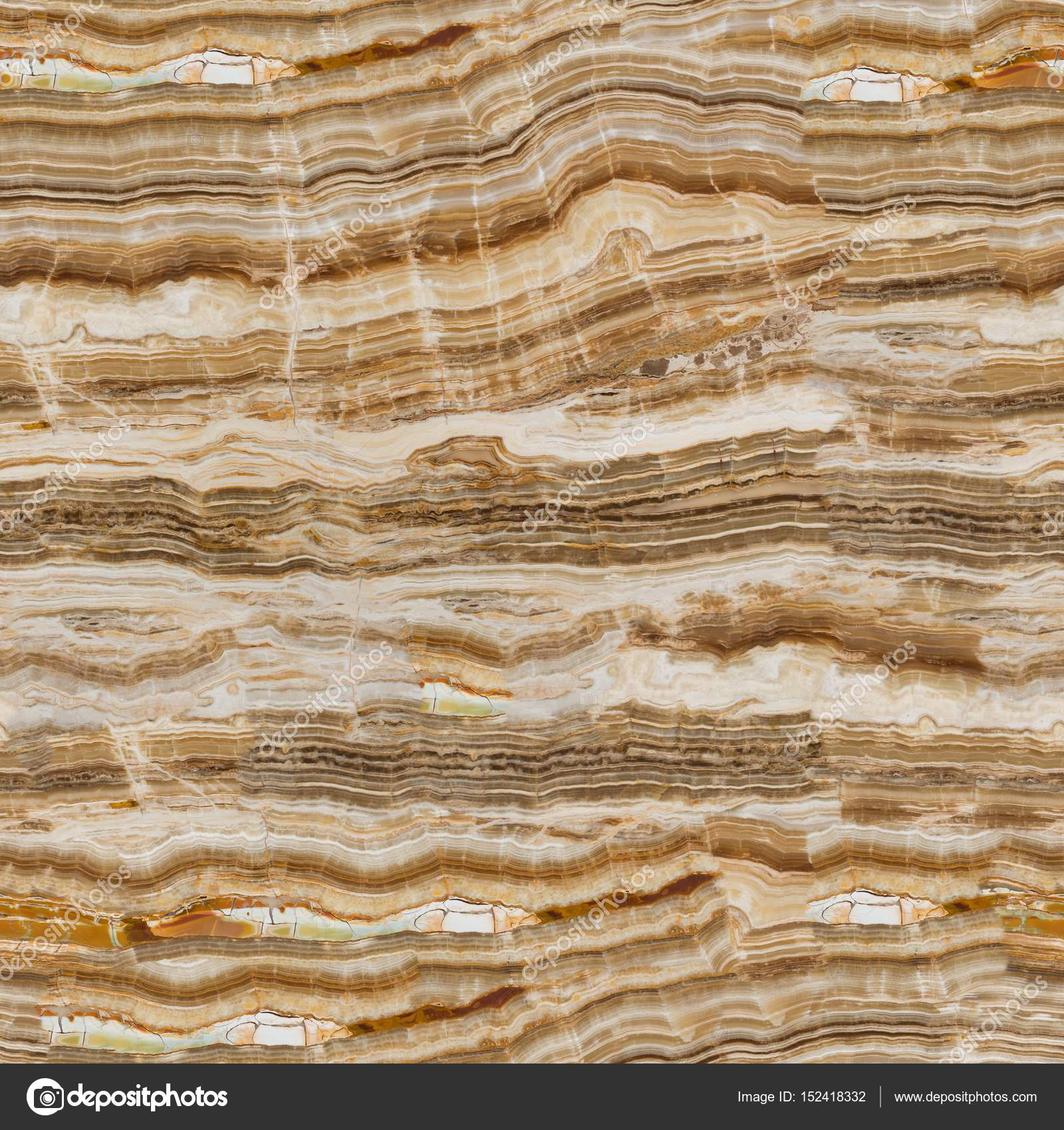 Onyx, background of natural stone. Seamless square texture, tile ...