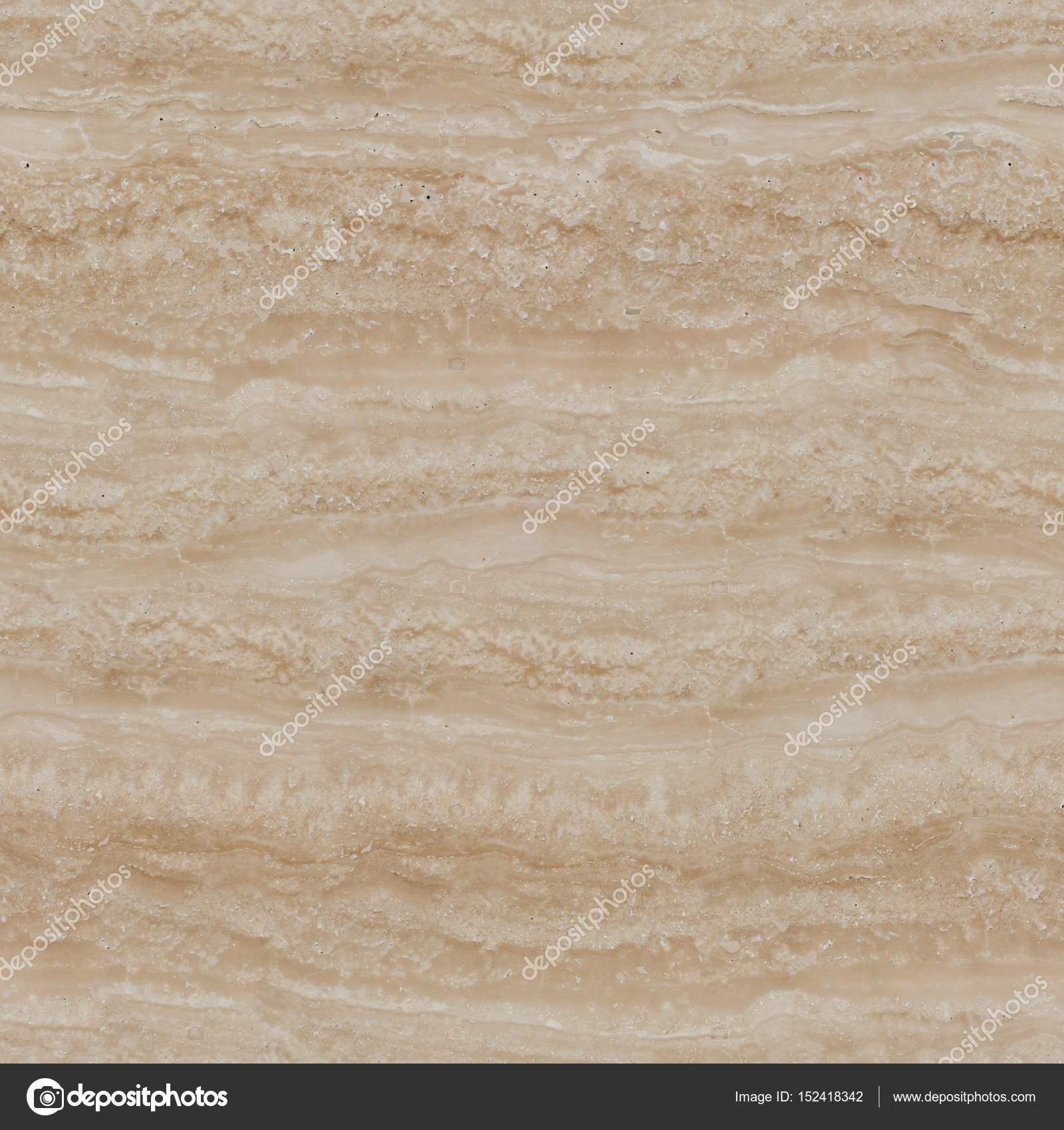 Travertine Seamless Texture Beige Marble Travertine Texture Seamless Square Background Til Stock Photo C Yamabikay 152418342