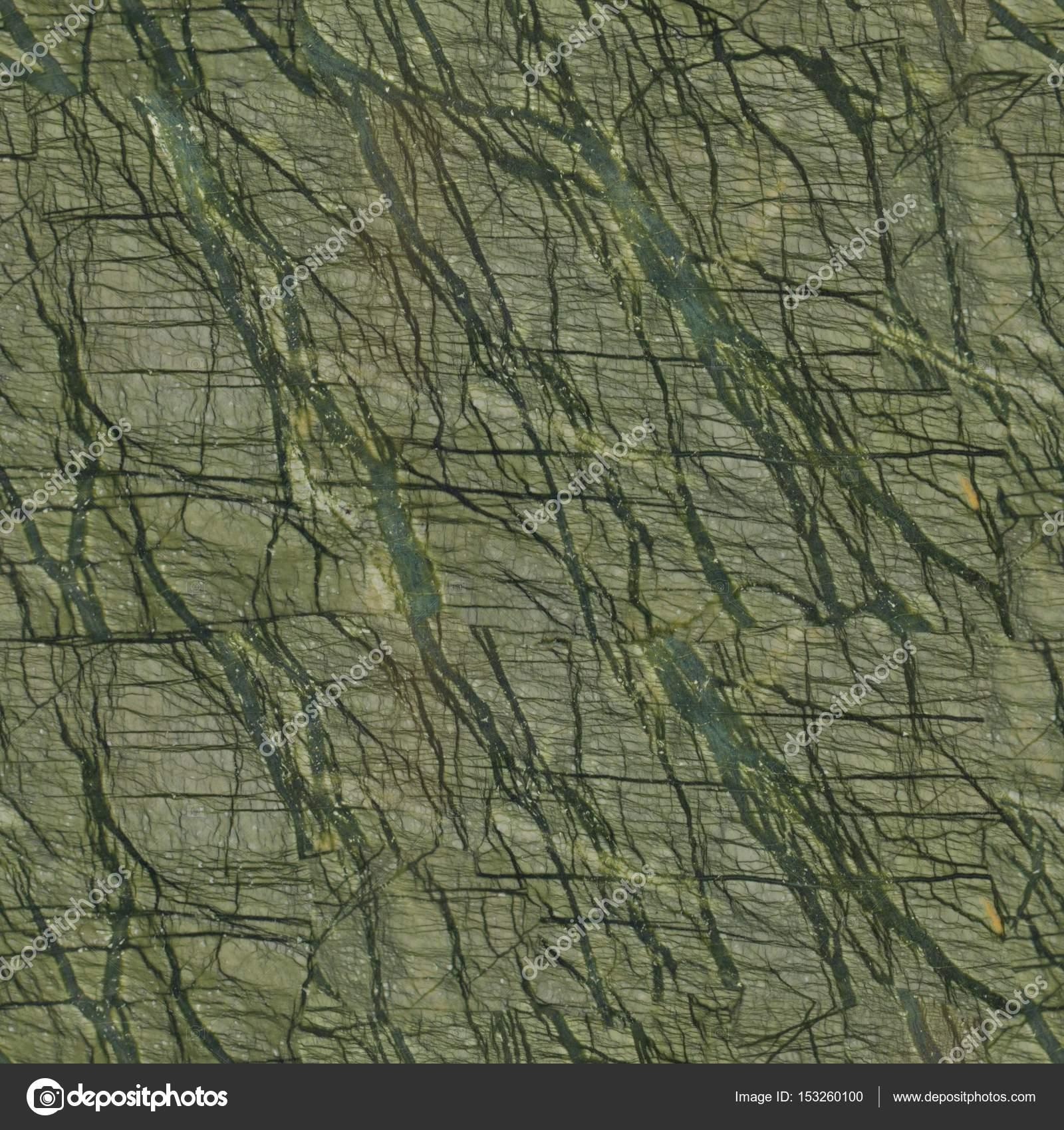 Dunkle Grün Marmor Textur. Nahtlose quadratischen Hintergrund ...