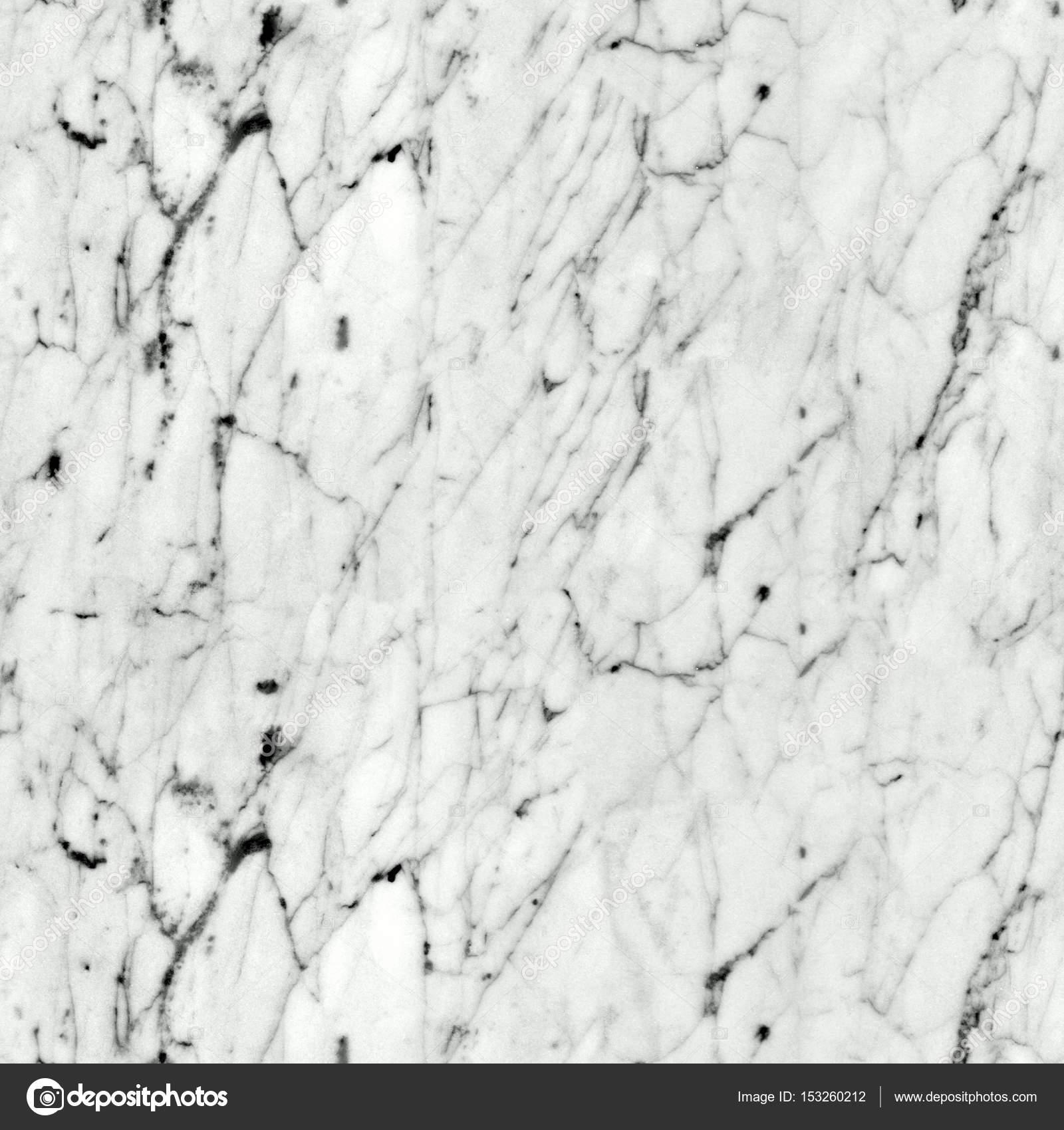 Weiße Marmor Wand Textur. Nahtlose quadratischen Hintergrund, Kachel ...