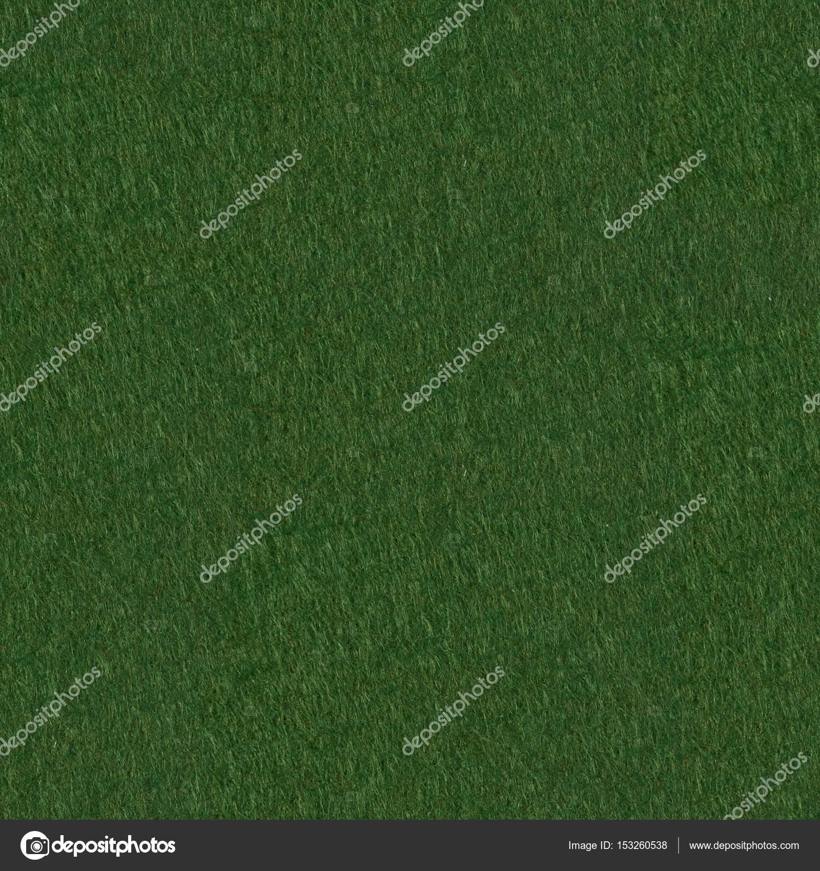 Grass background tile Cartoony Seamless Square Background Tile Stock Photo Depositphotos Macro Shot Of Green Felt Cloth Seamless Square Background Tile