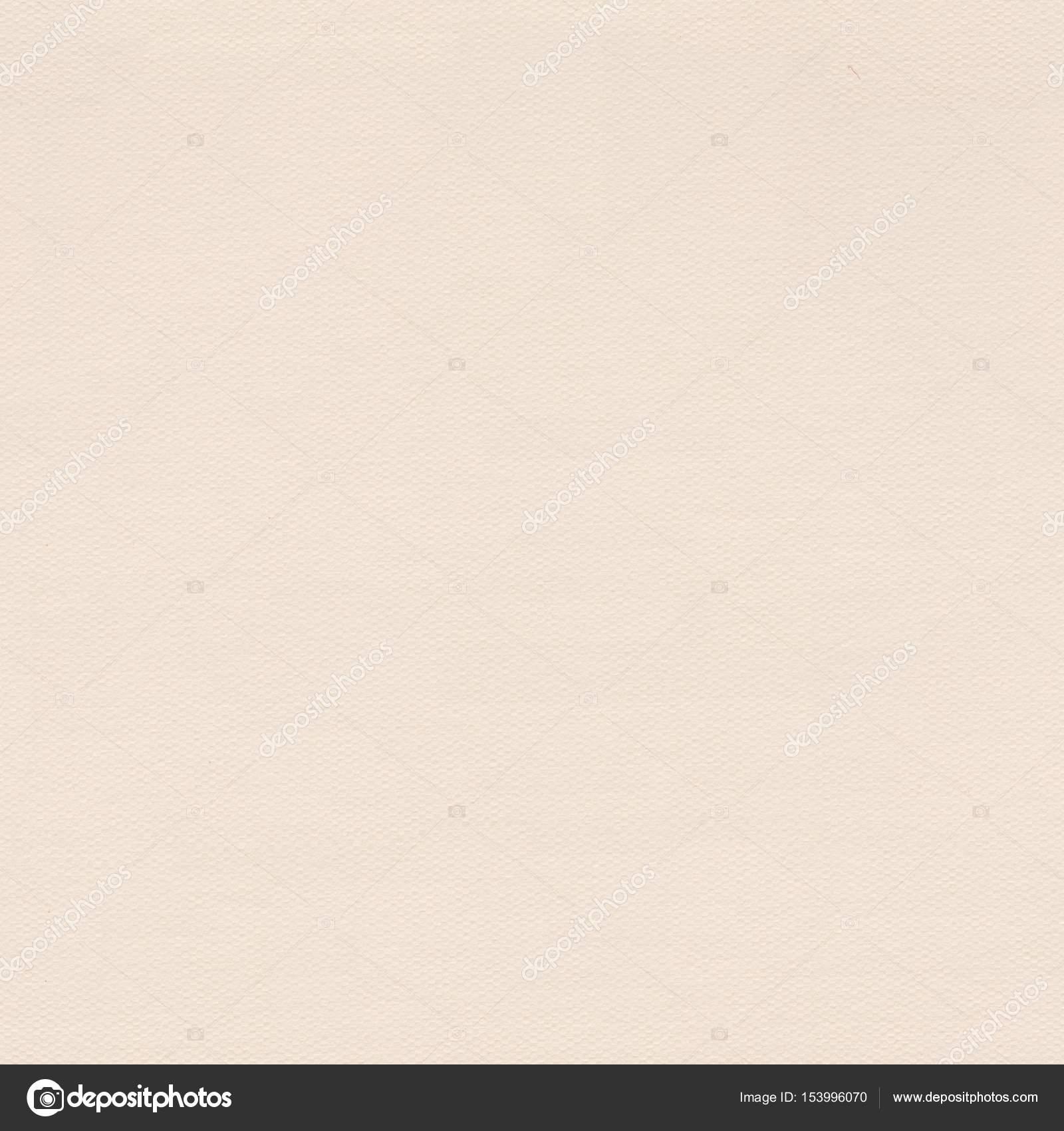 Mezcla algodón seda textil fondos textura patrón. Se — Fotos de ...