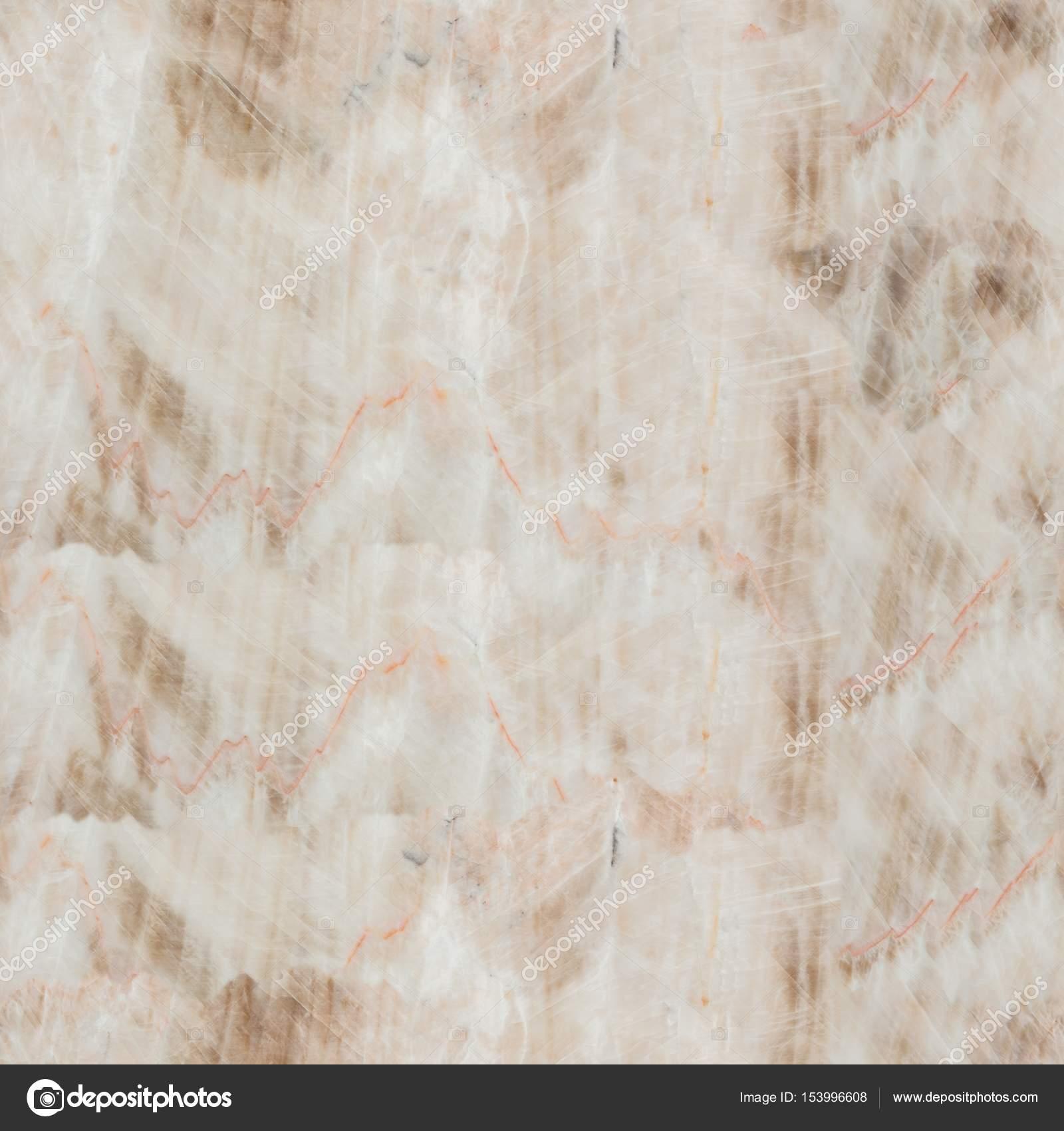 Bunte Onyx Stein Hintergrund. Nahtlose quadratischen Textur, Kachel ...