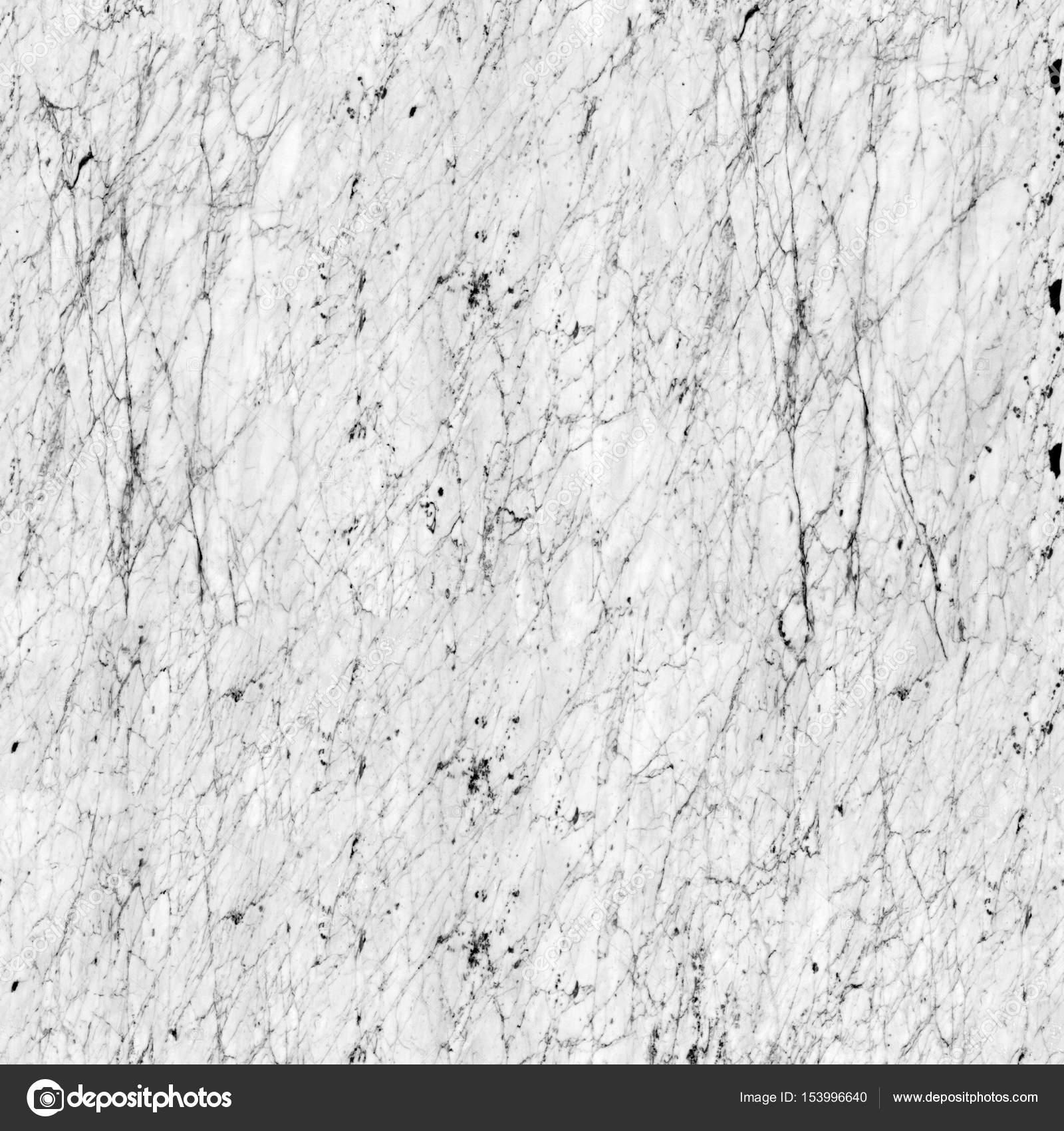 Weißem Marmor. Nahtlose quadratischen Textur, Kachel bereit ...