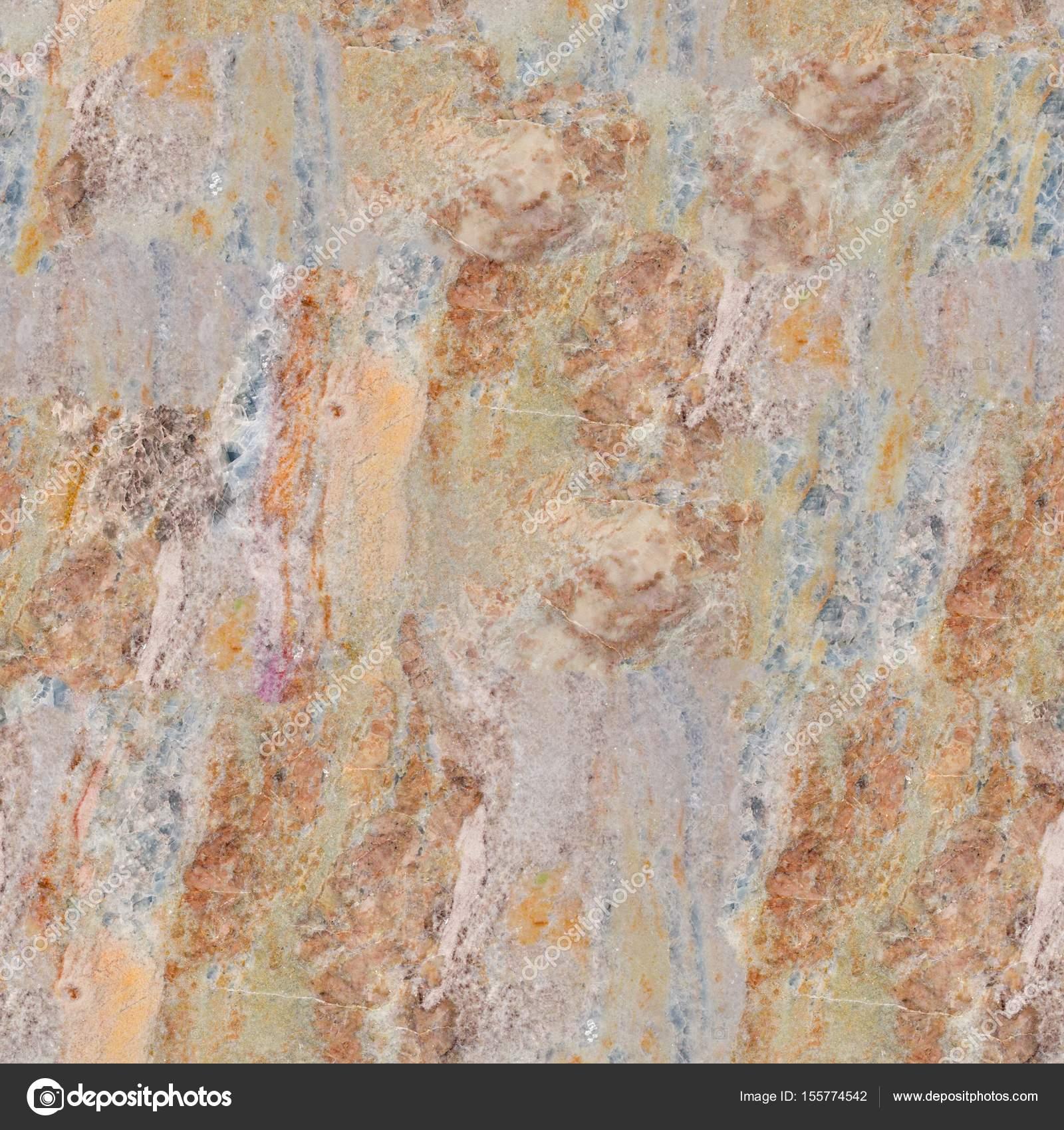 Nahaufnahme von Marmor Textur abstrakte Muster. Nahtlose ...