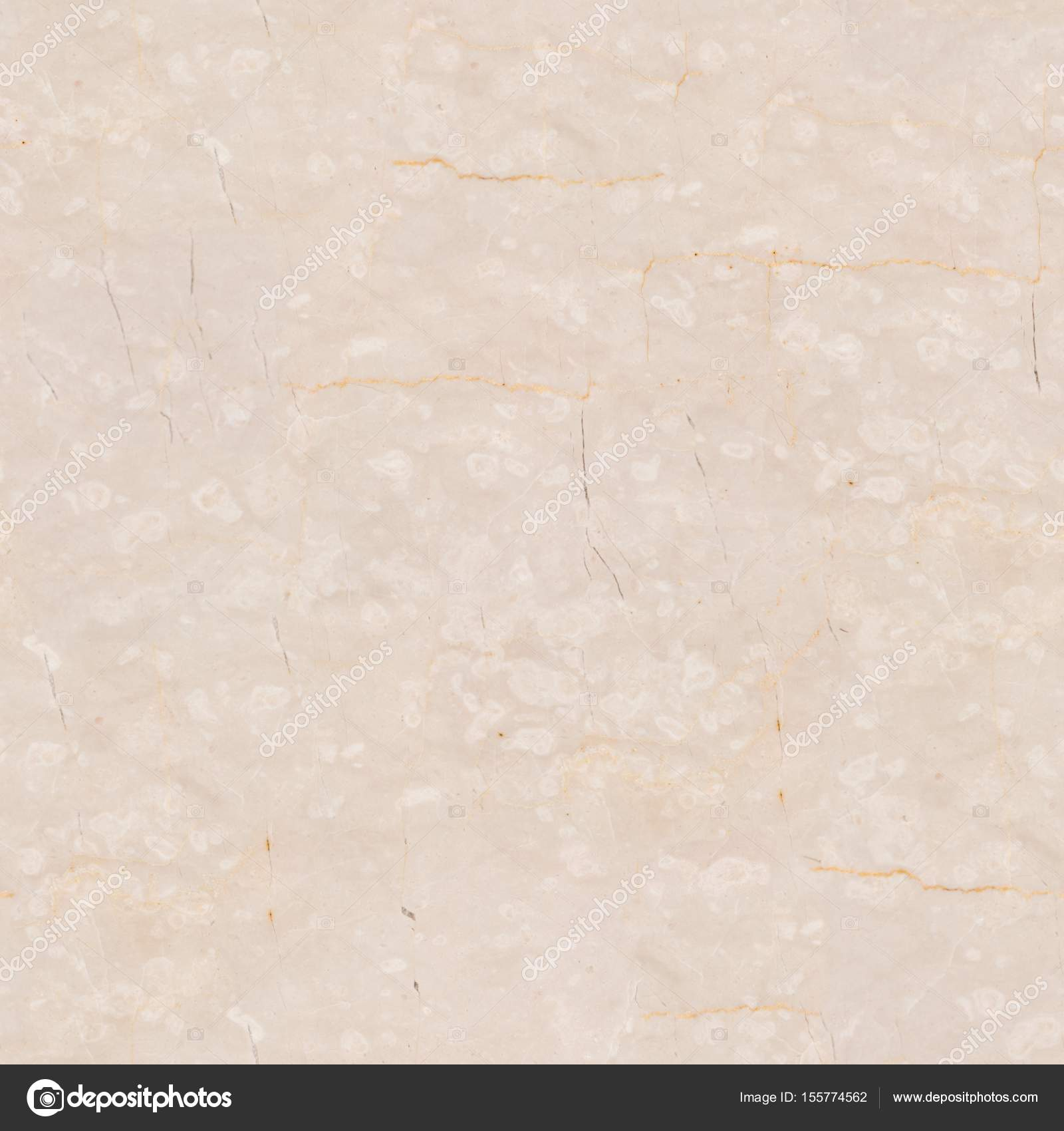 Close Up Of Seamless Beige Marble Stone Tile Texture Square Background Ready High Resolution Photo By Yamabikay