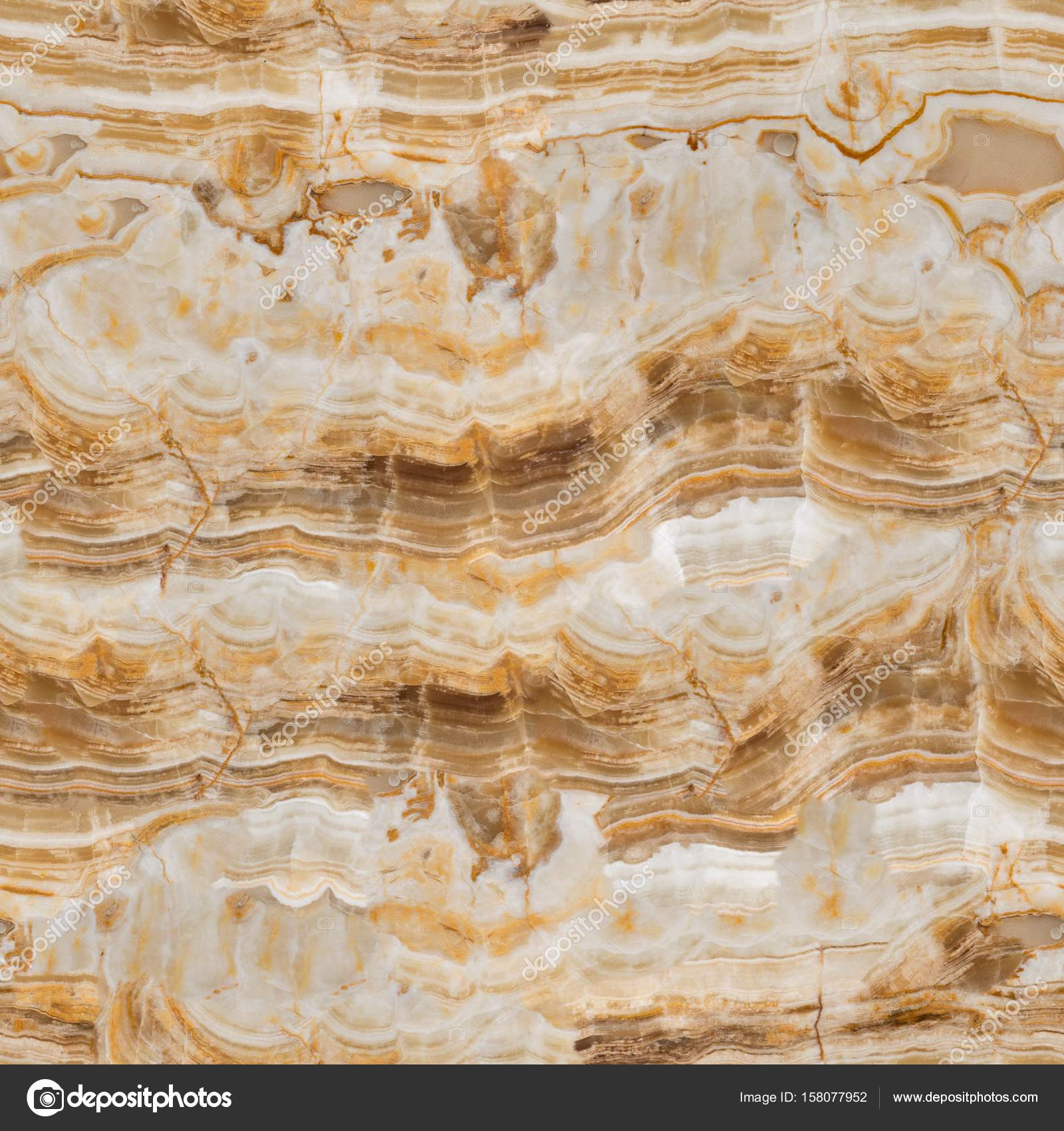 Background of natural stone, onyx. Seamless square texture, tile ...