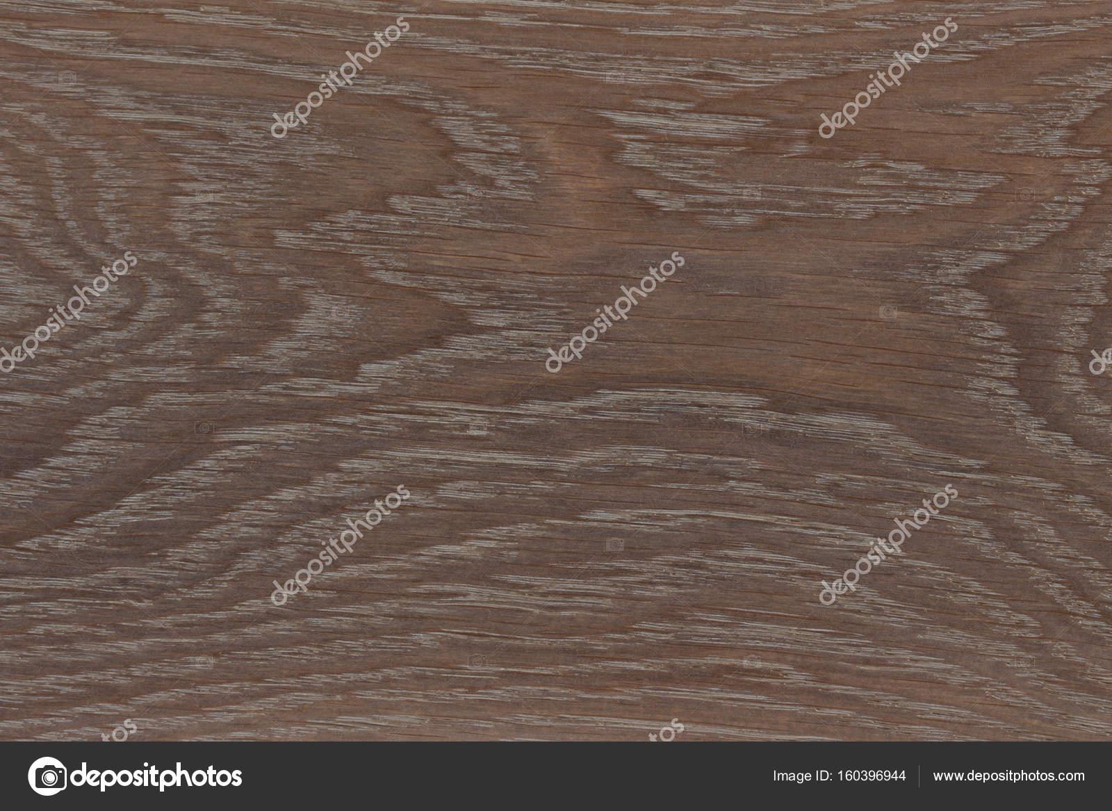 Texture Di Dettaglio In Legno Rovere Vecchio Foto Stock