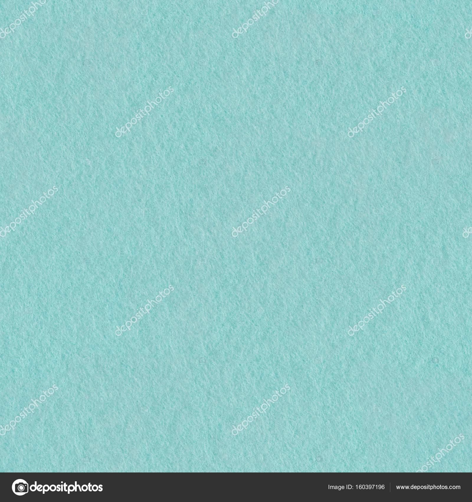 lexington filt rea