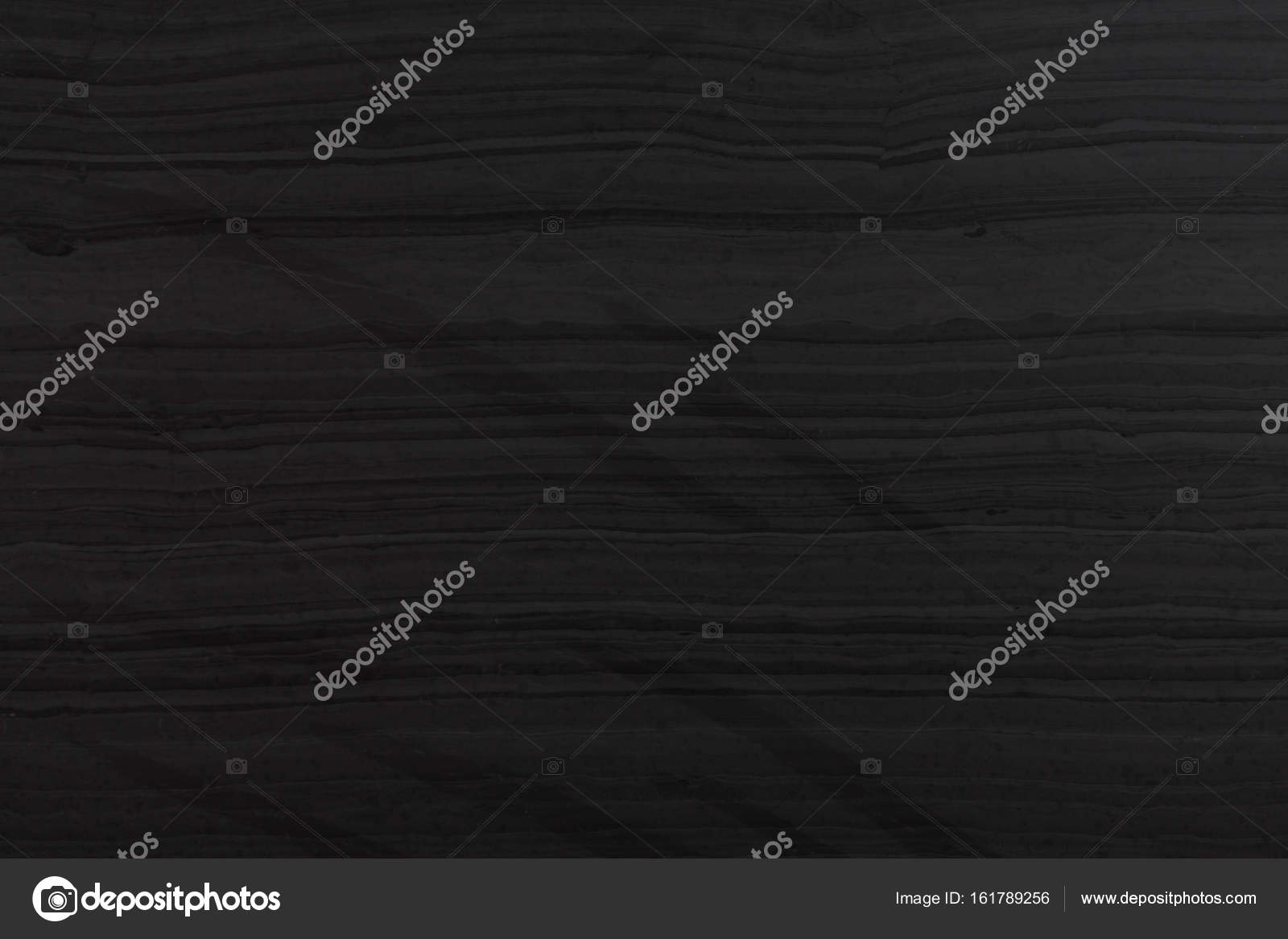 Must see Wallpaper Marble Black - depositphotos_161789256-stock-photo-natural-black-marble-texture-for  You Should Have_807753.jpg