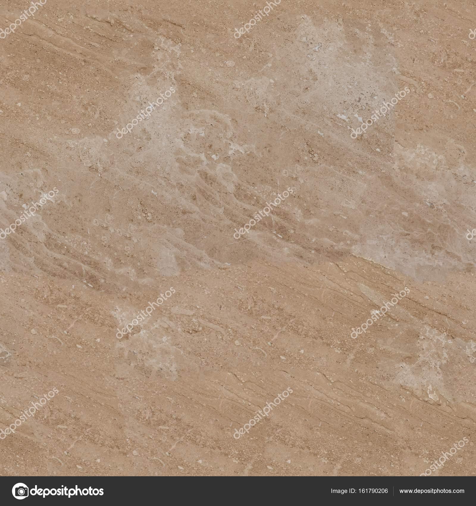 Marmor-Hintergrund mit natürlichen Muster. Nahtlose quadratischen ...