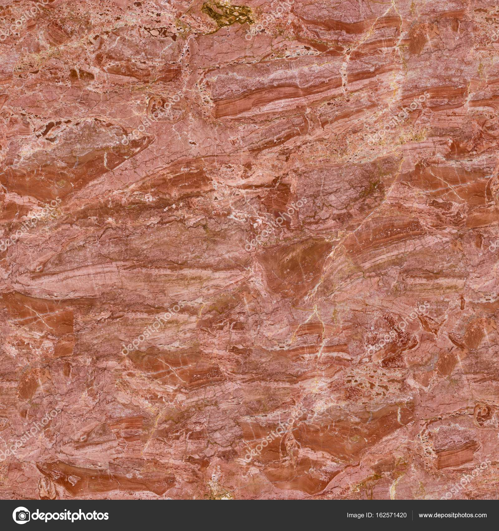 Red Marble Texture Seamless Square Background Tile Ready High Resolution Photo By Yamabikay
