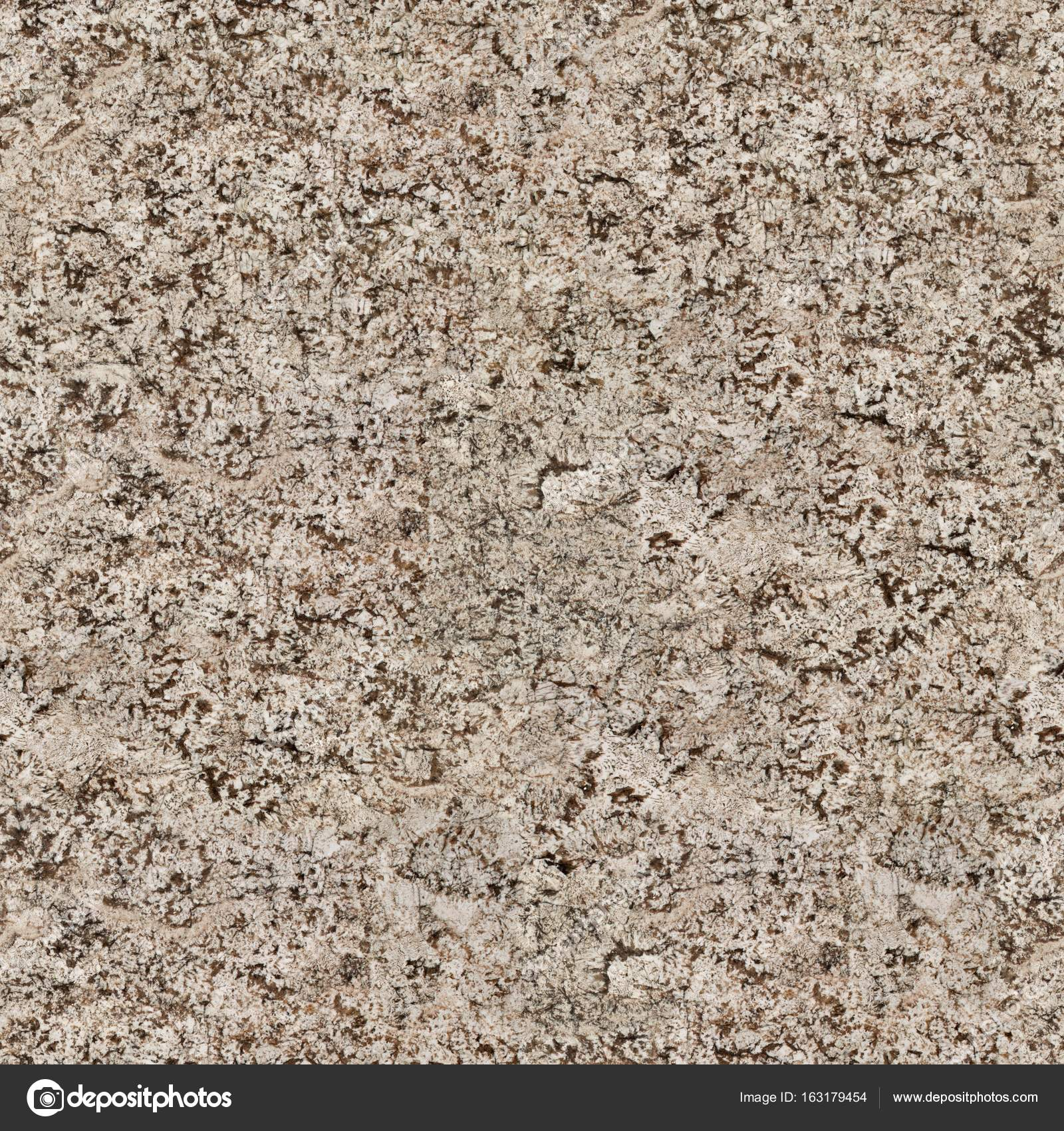 Brown Granite Texture Seamless Luxuty Beige And Brown Granite Texture Seamless Square Backgrou Stock Photo C Yamabikay 163179454