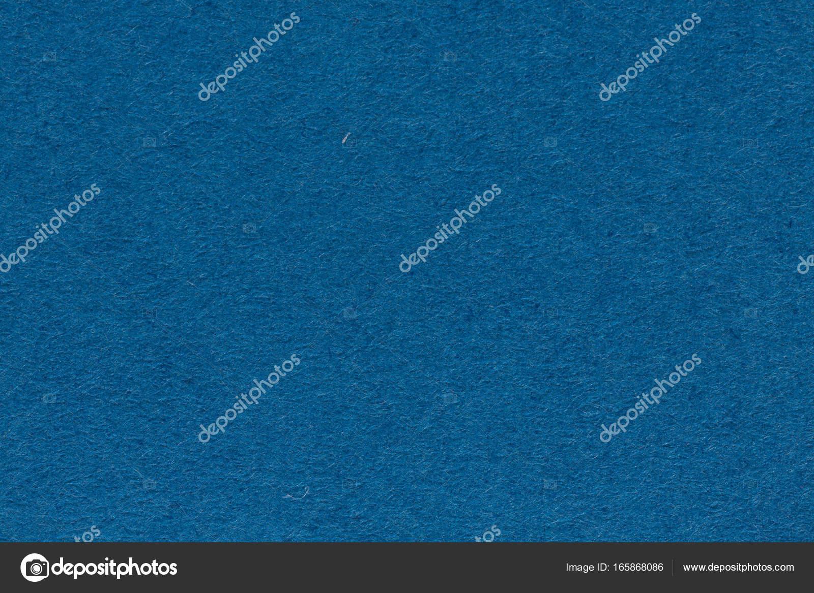 фото темно синий цвет
