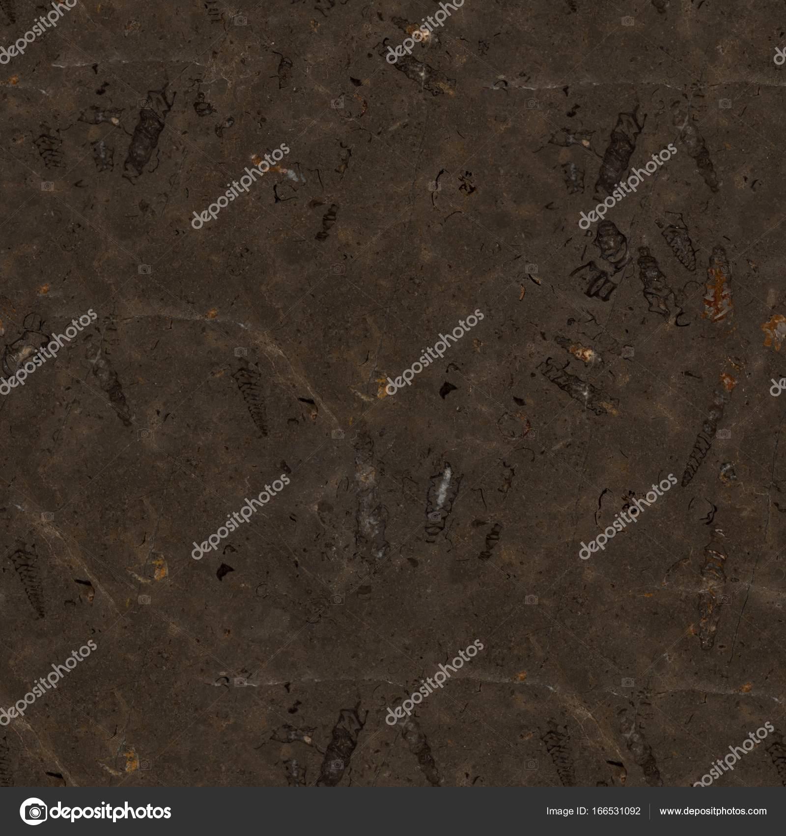 Dunkle braune Marmor Textur. Nahtlose quadratischen Hintergrund ...