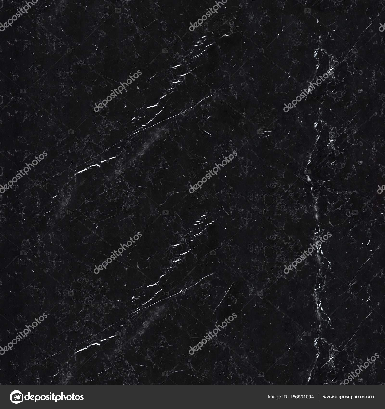 black marble texture tile. Simple Marble Close Up Of Black Marble Texture Seamless Square Background Tile Ready  High Resolution Photo U2014 Photo By Yamabikay In Black Marble Texture Tile