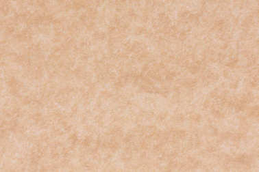 Close up of brown paper, old vintage paper texture background.