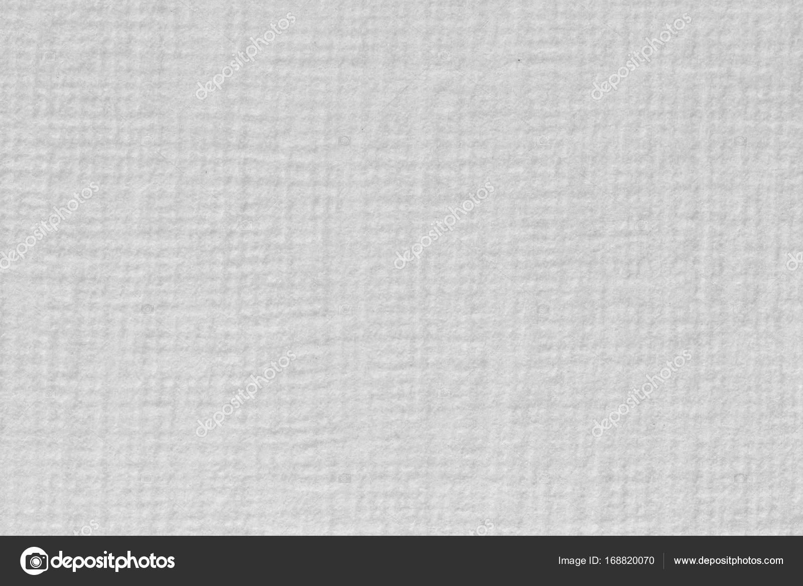 Elegant Pale Grey Writing Paper Textured Background Stock Photo
