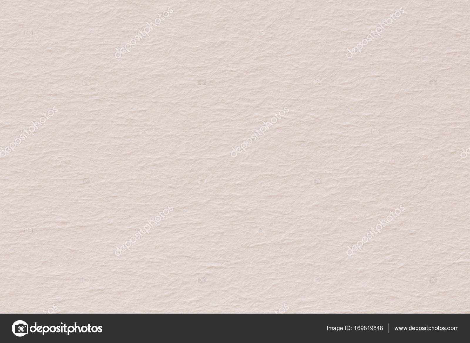 paper texture light rough textured spotted blank copy space back