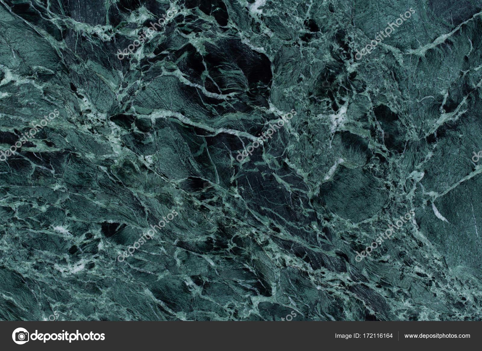 Green Marble Texture Seamless : Green marble texture seamless tile — stock photo
