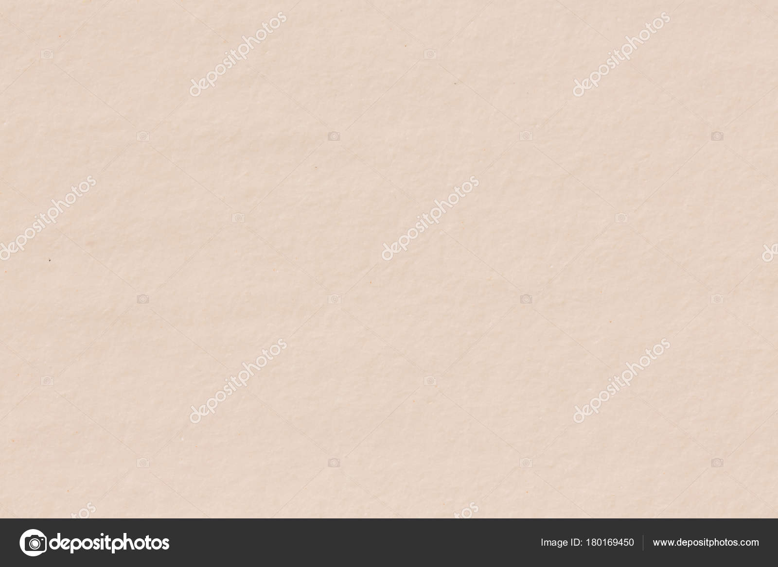A Warm Toned Off White Paper Background With Finely Textured Swirling Thread Texture High Resolution Photo By Yamabikay
