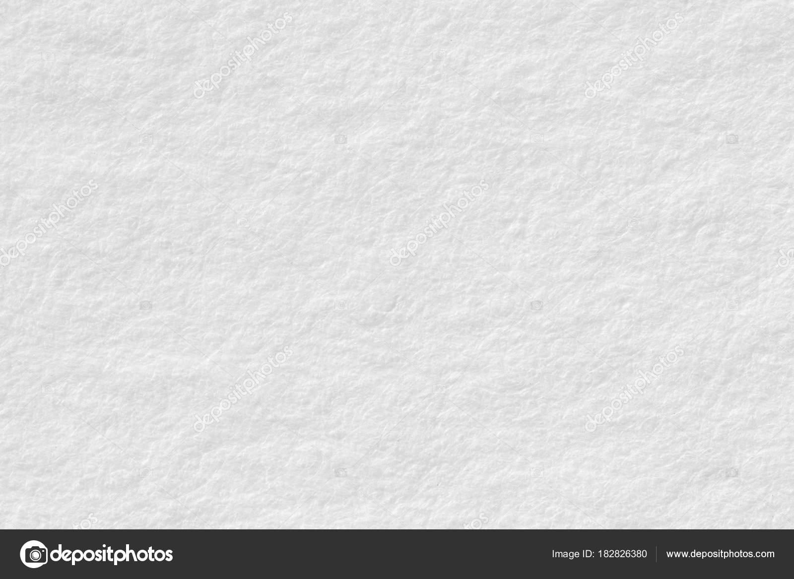 Trama Di Sfondo Bianco Carta Fatta A Mano Foto Stock Yamabikay