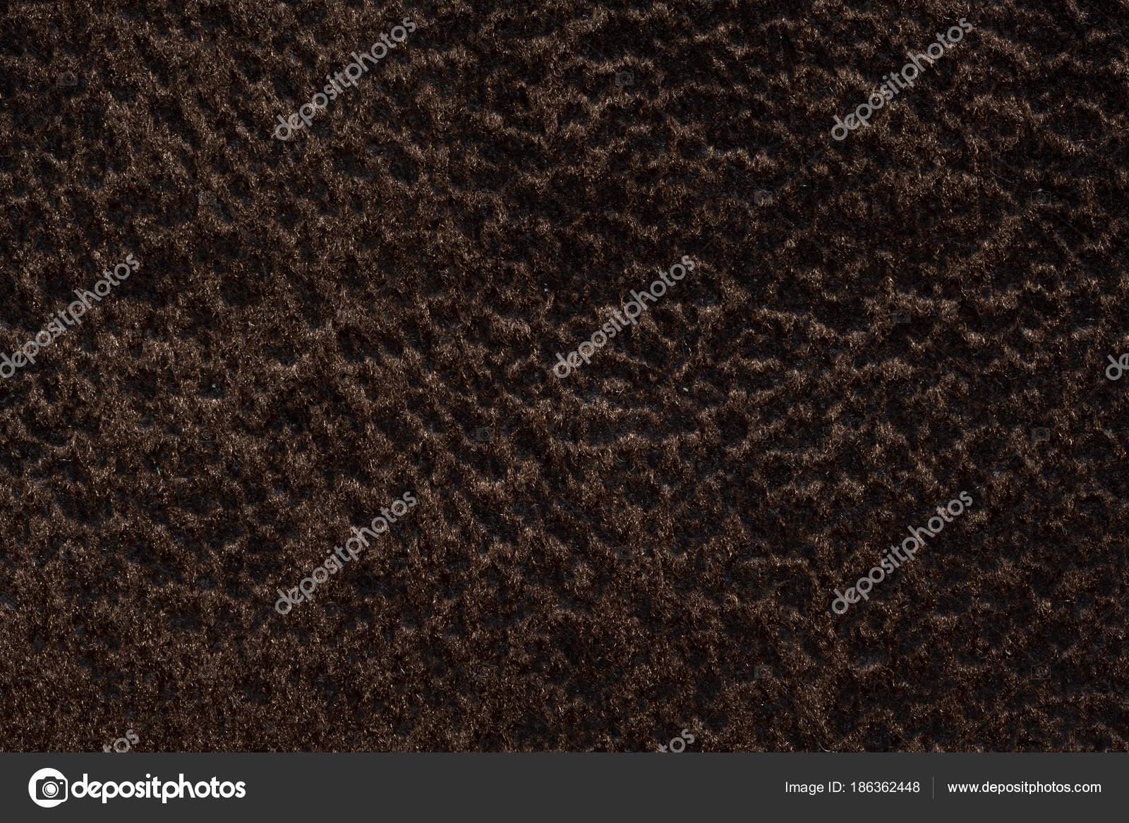 Superlative Elegant Dark Fabric Texture Stock Photo Yamabikay