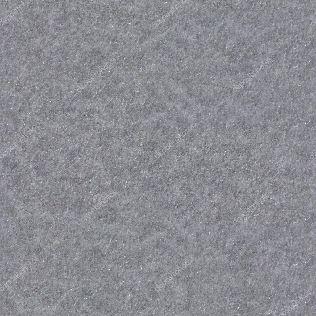 Grainy Paper Texture In Elegant Grey Tone Seamless Square Backg