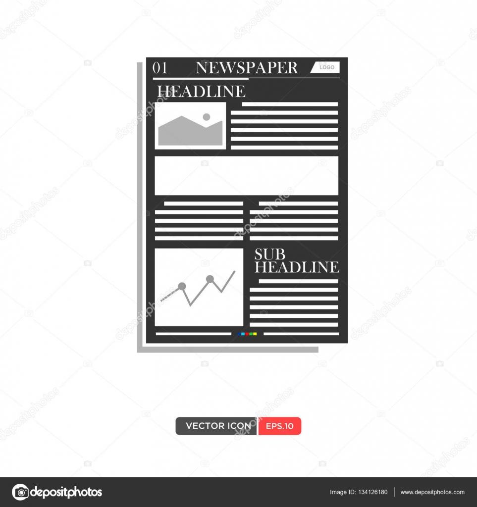 4e108527b0d2e Digital concepto de marketing y e-business. Icono de vector único de estilo  de línea plana. Elemento de diseño web